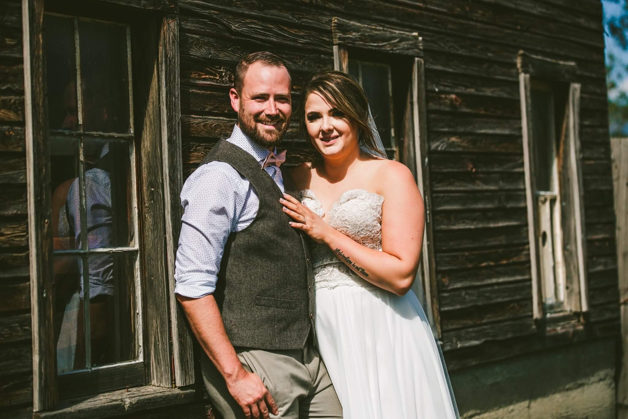 Spokane Barn Wedding (47).jpg