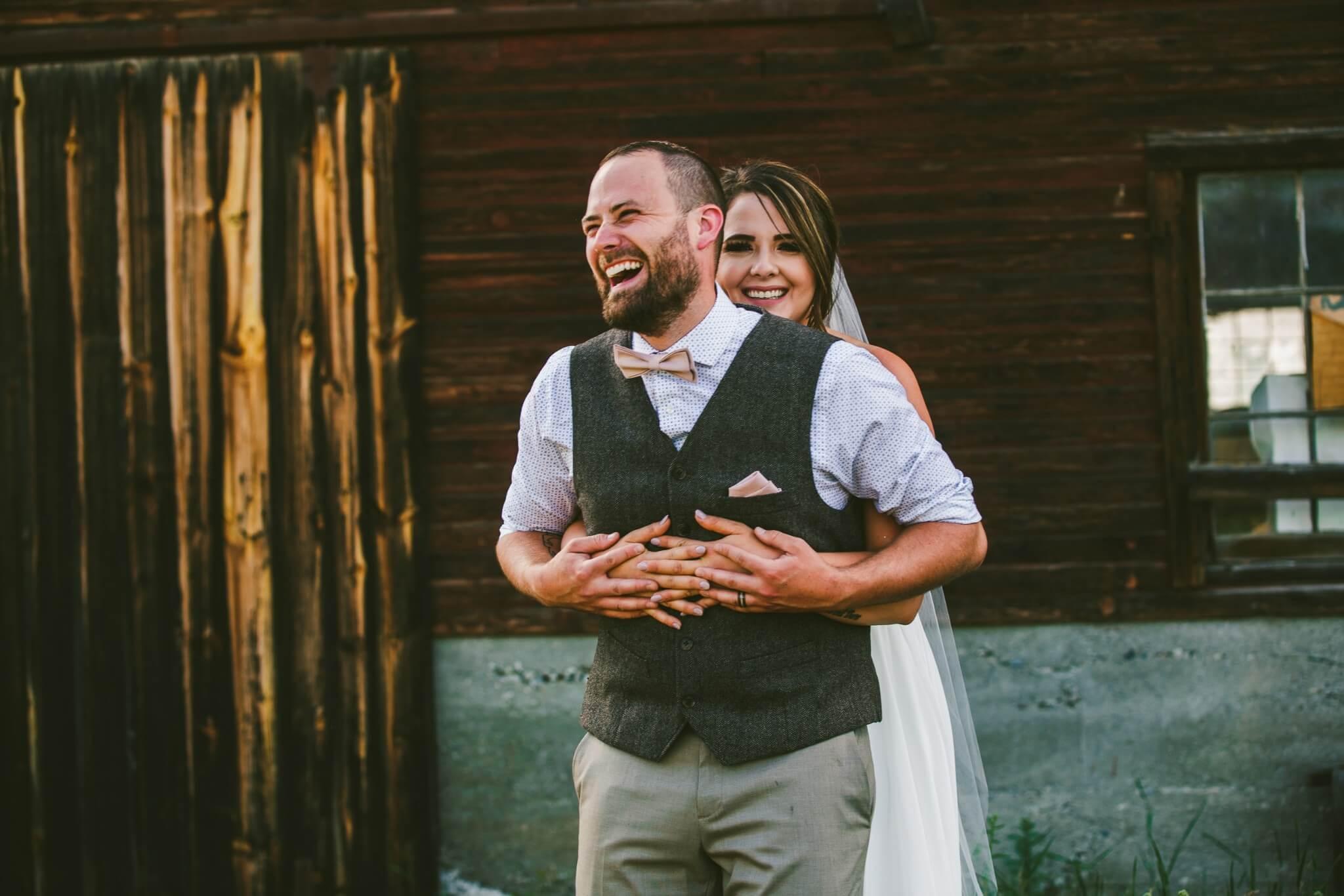 Spokane Barn Wedding (51).jpg