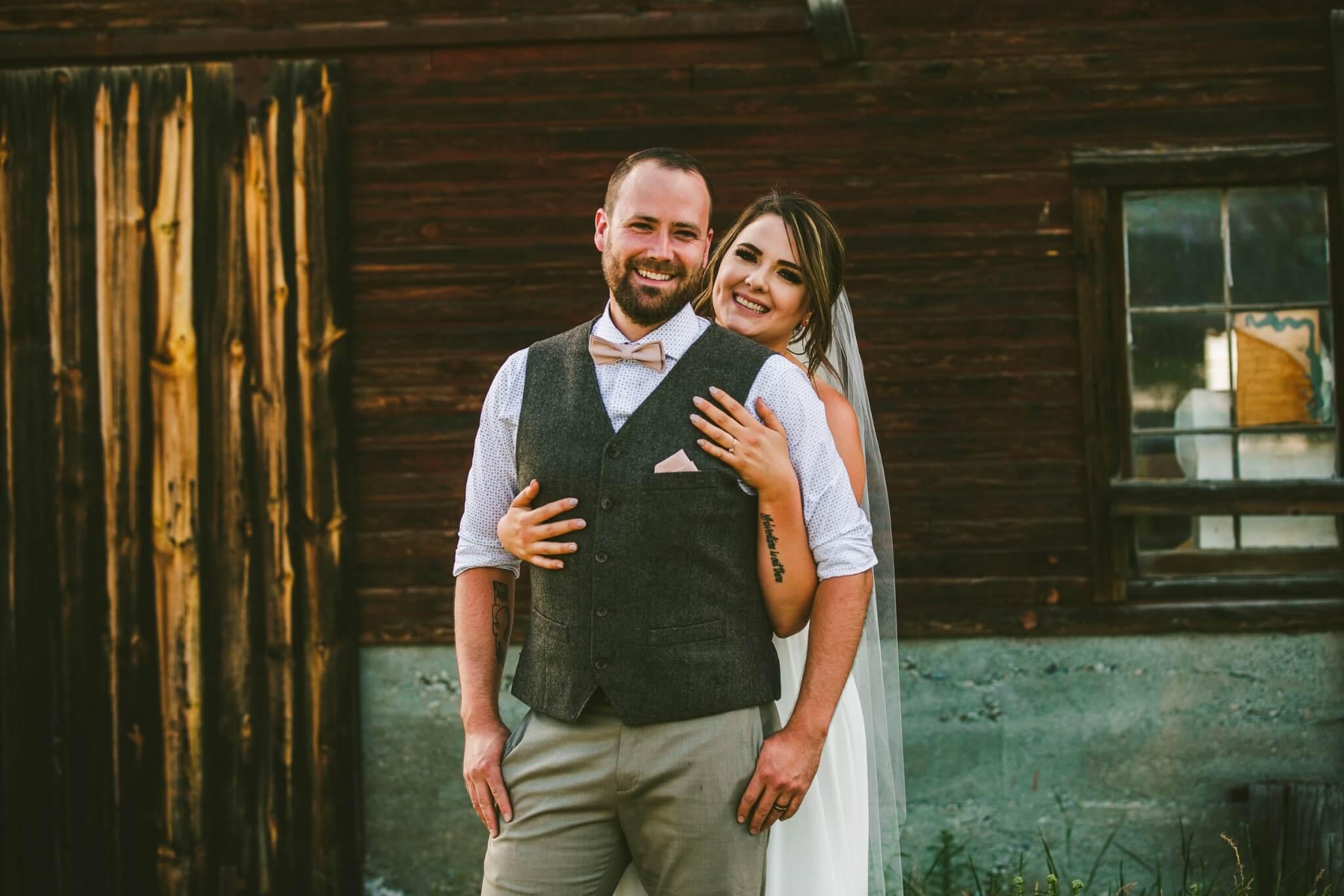 Spokane Barn Wedding (52).jpg