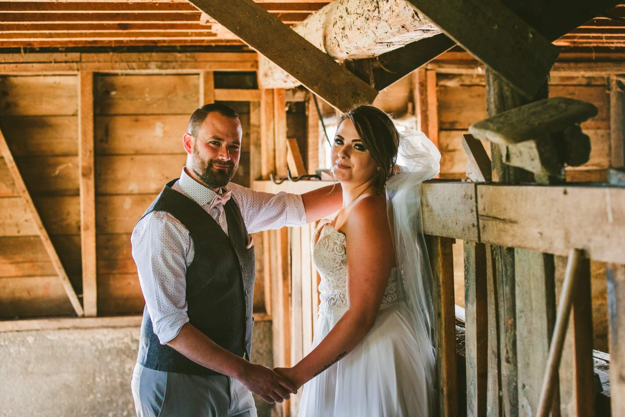 Spokane Barn Wedding (55).jpg