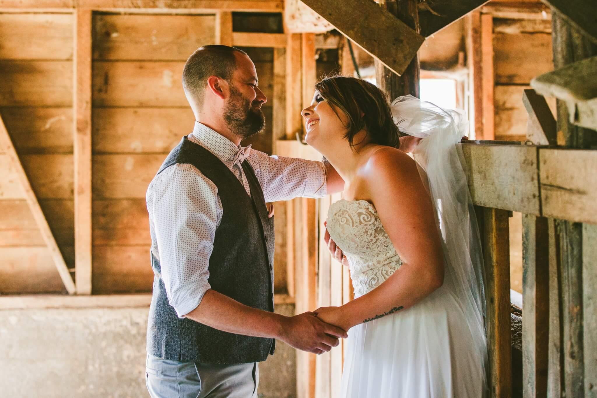 Spokane Barn Wedding (57).jpg