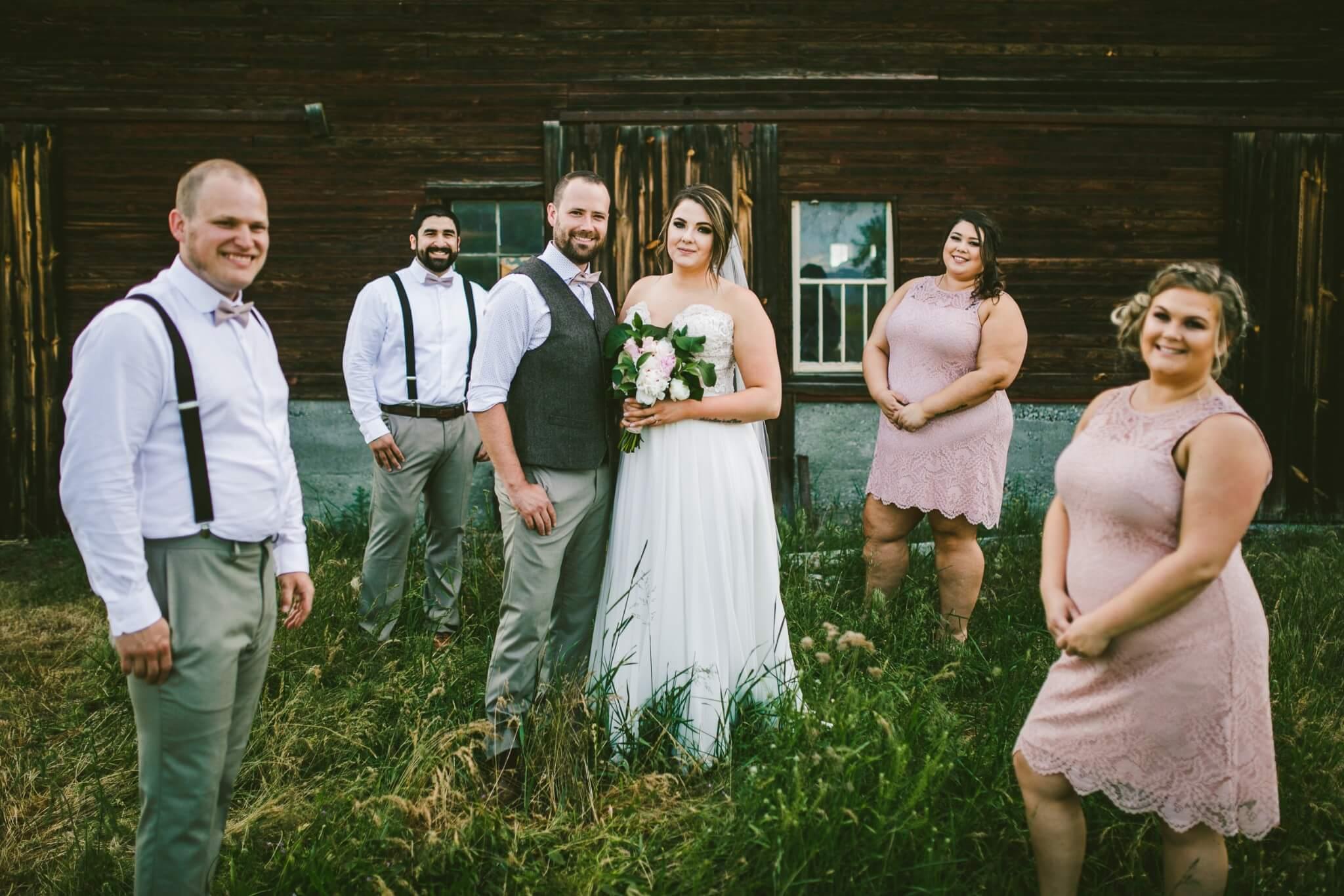 Spokane Barn Wedding (60).jpg
