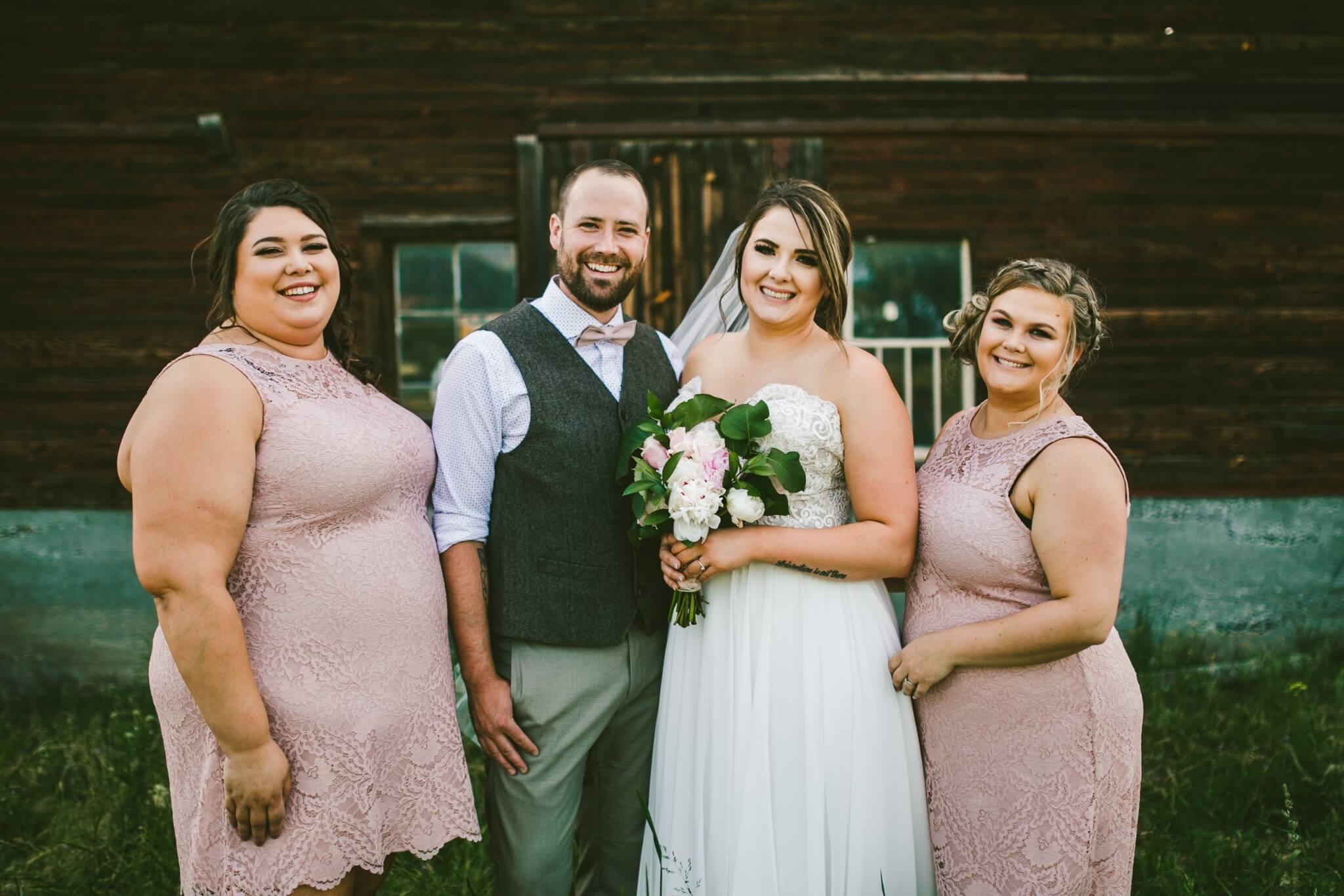 Spokane Barn Wedding (61).jpg