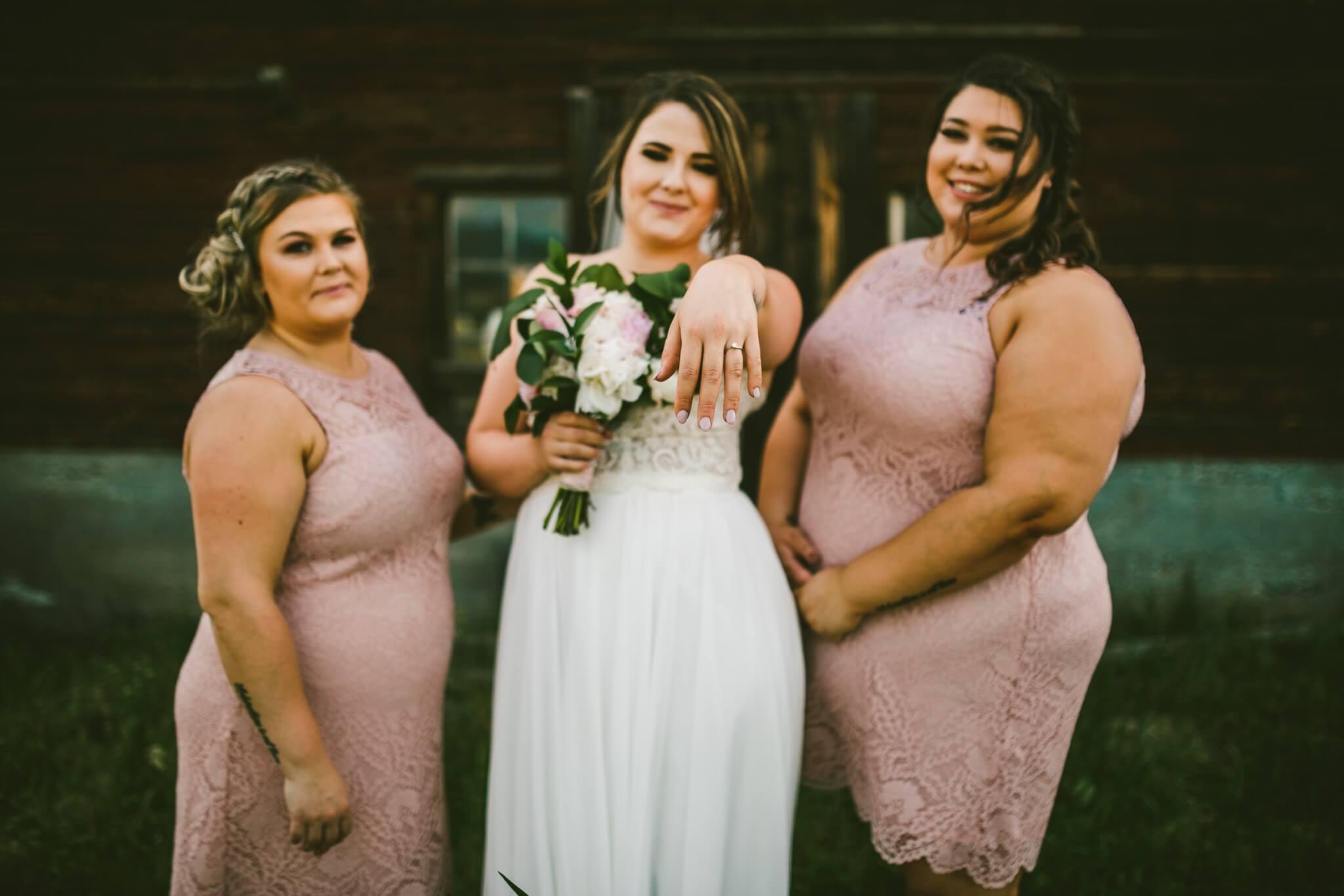 Spokane Barn Wedding (62).jpg