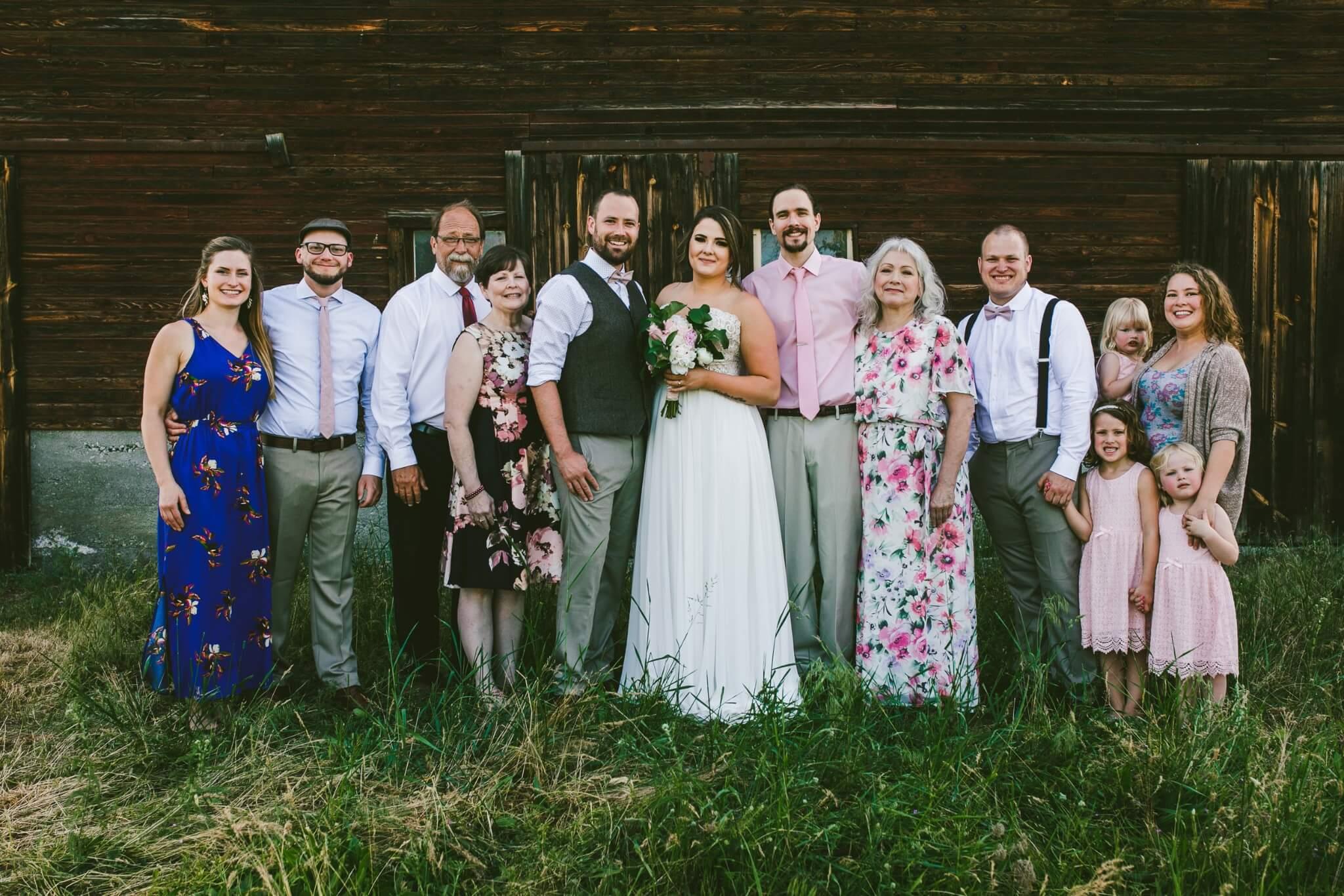 Spokane Barn Wedding (65).jpg