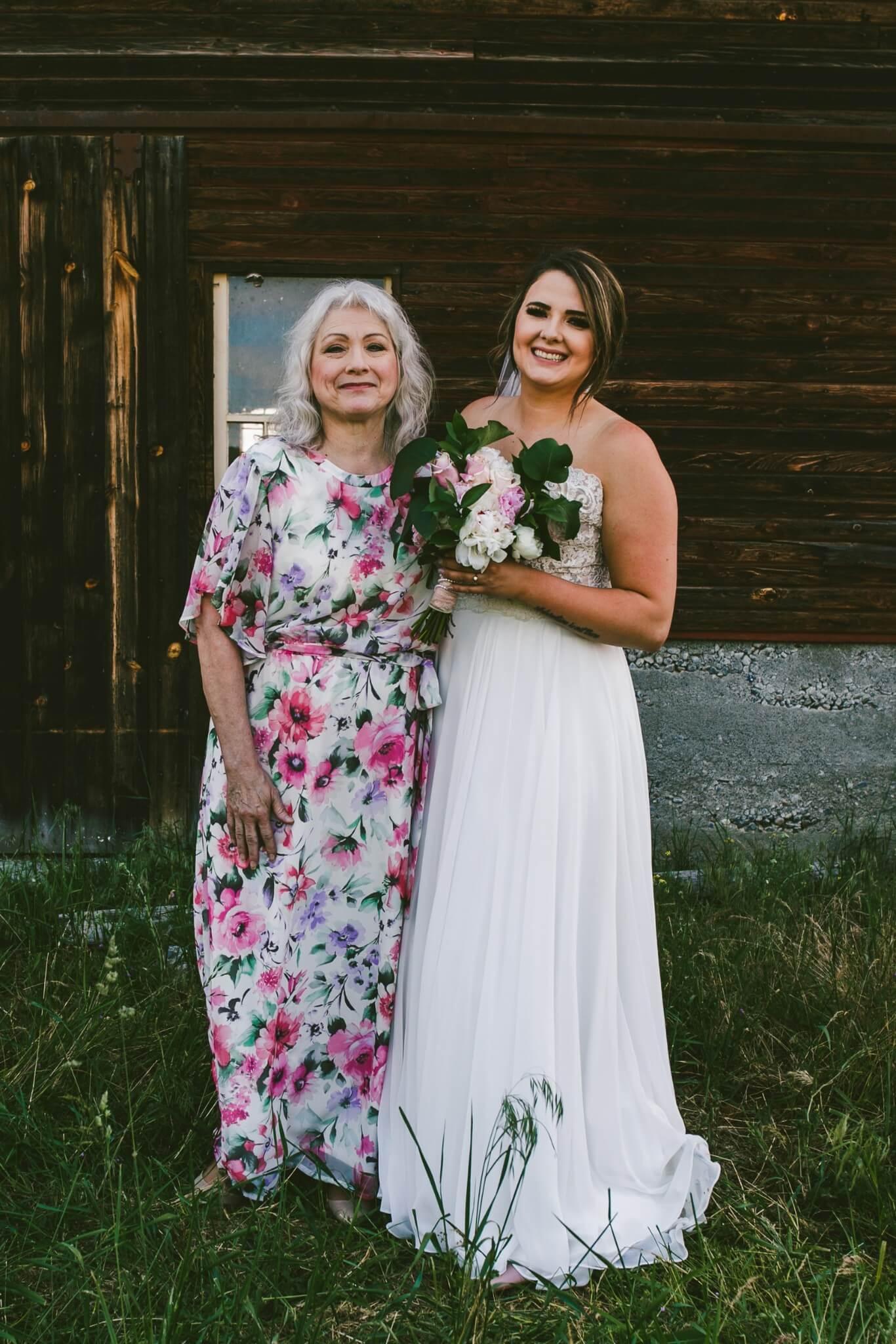 Spokane Barn Wedding (67).jpg