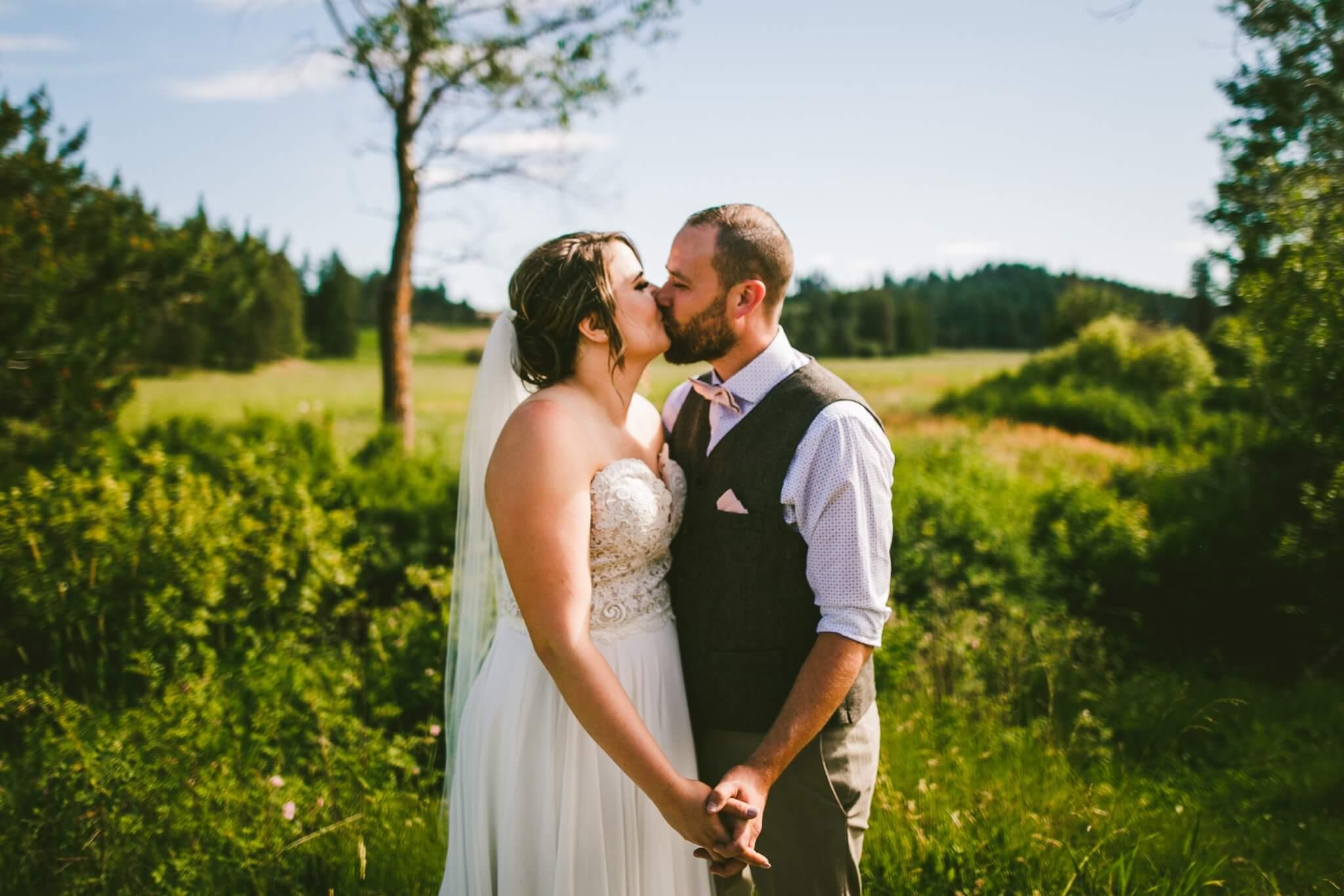 Spokane Barn Wedding (74).jpg