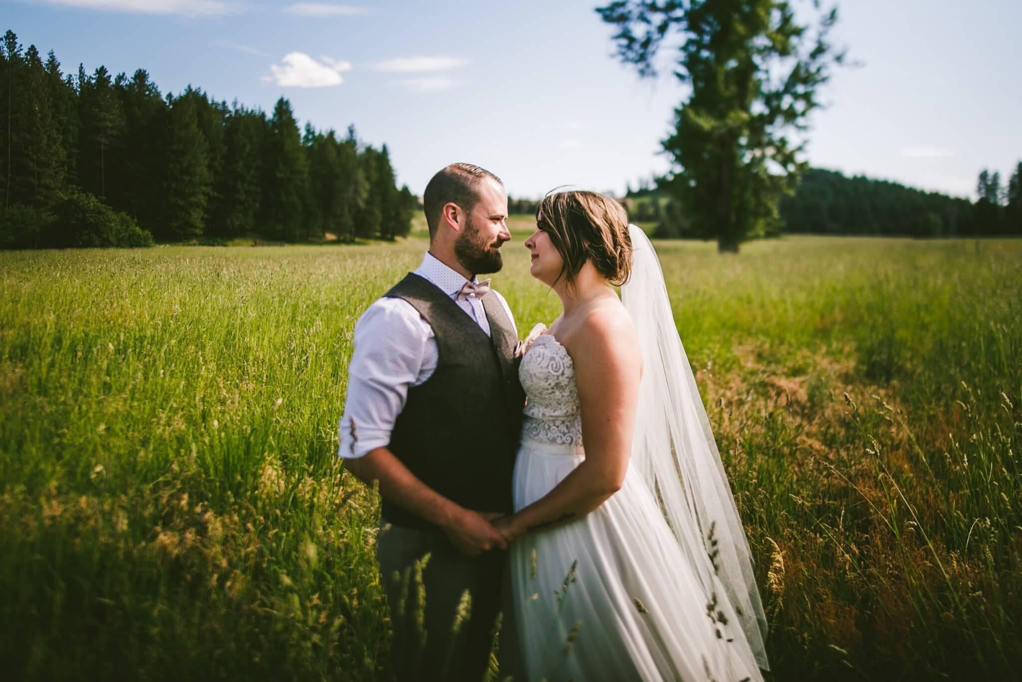 Spokane Barn Wedding (77).jpg
