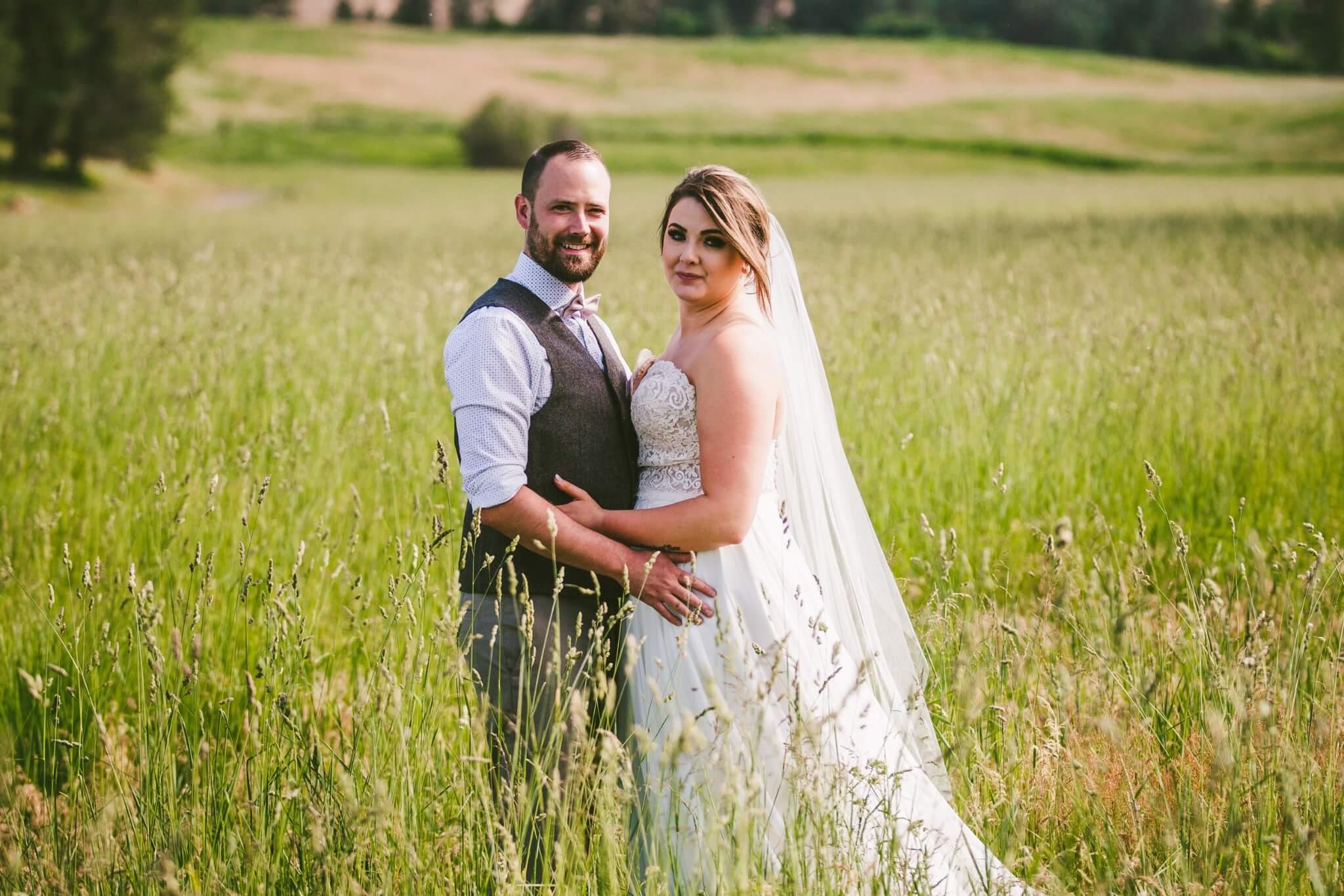 Spokane Barn Wedding (78).jpg