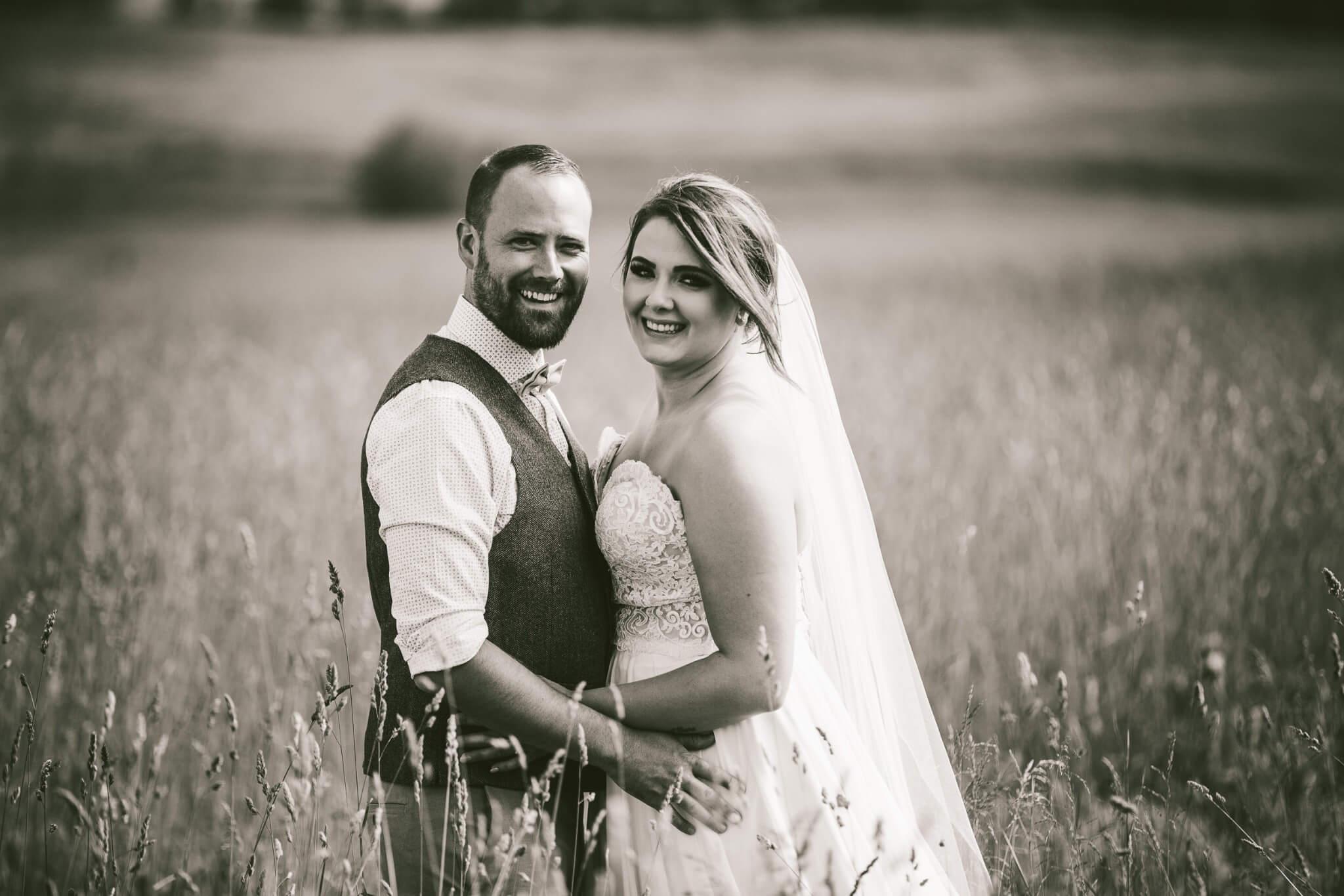 Spokane Barn Wedding (79).jpg