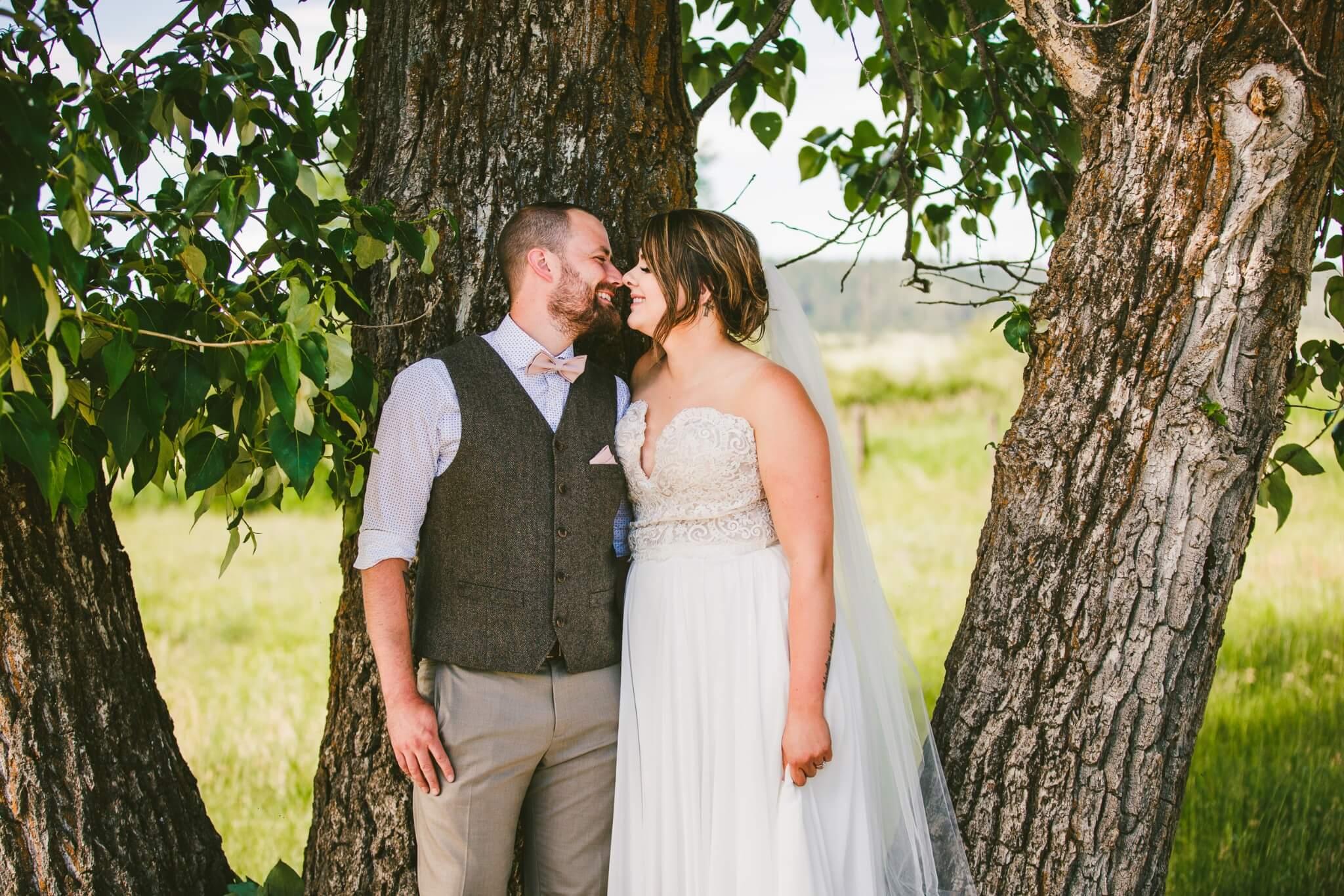 Spokane Barn Wedding (82).jpg