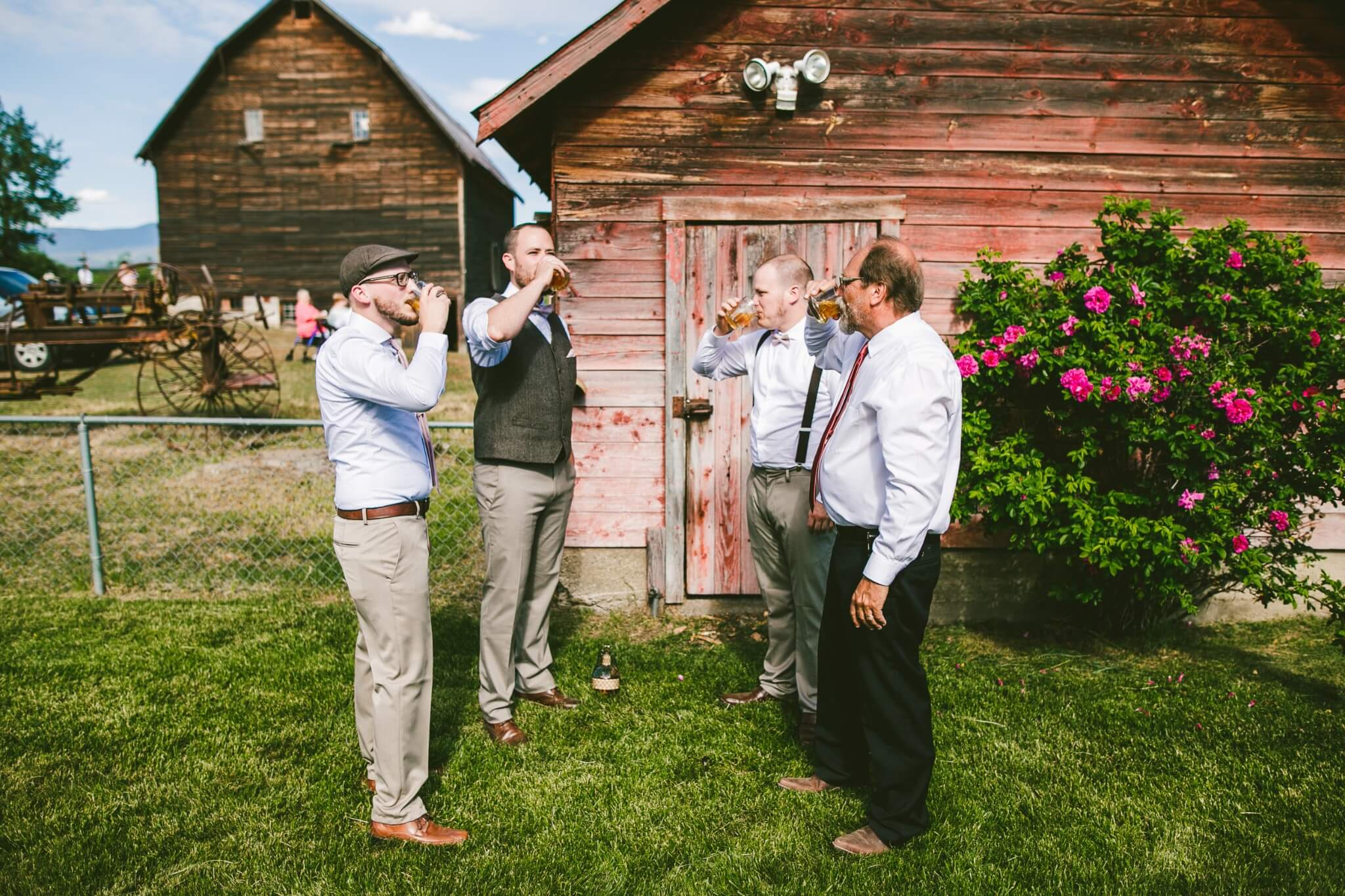 Spokane Barn Wedding (87).jpg