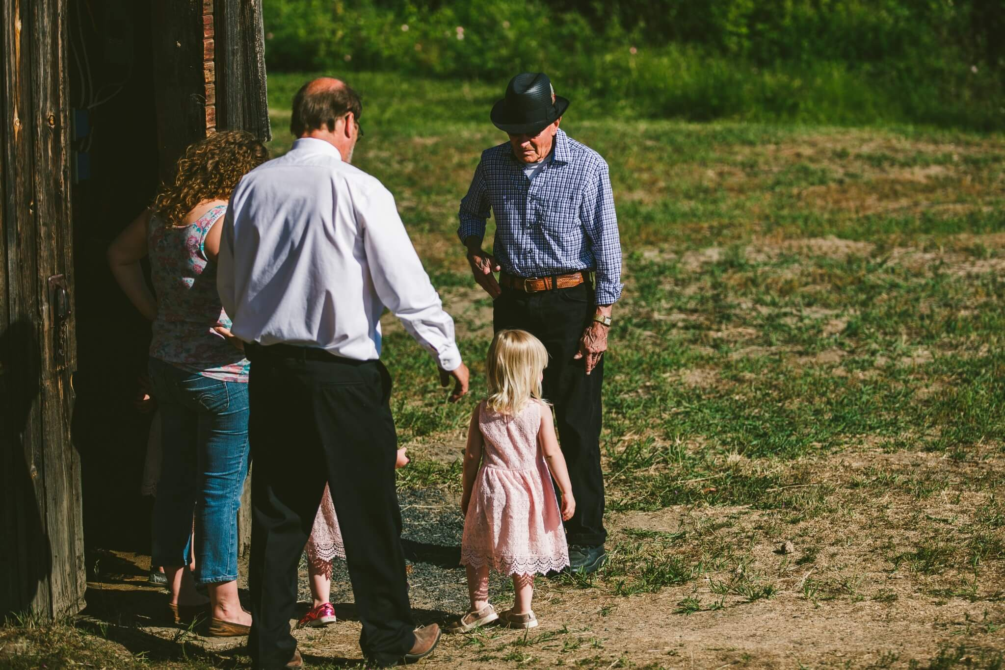 Spokane Barn Wedding (89).jpg