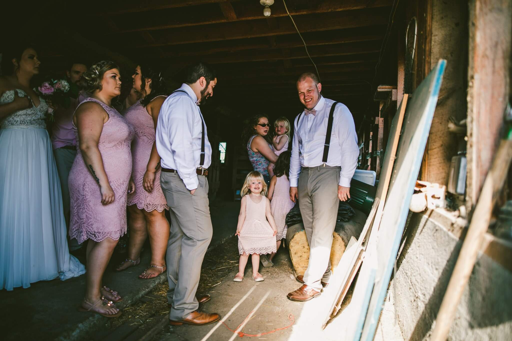 Spokane Barn Wedding (92).jpg