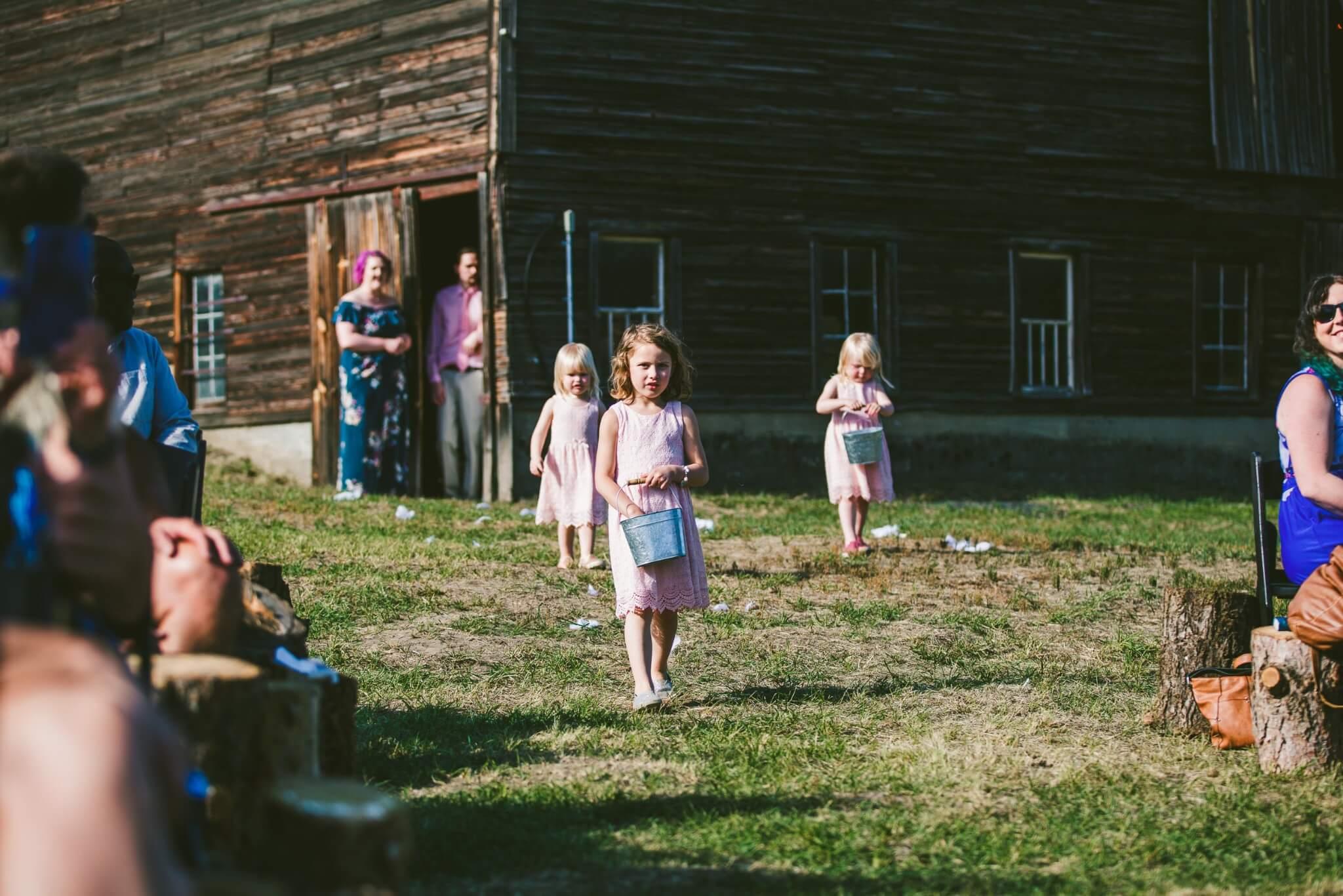 Spokane Barn Wedding (95).jpg