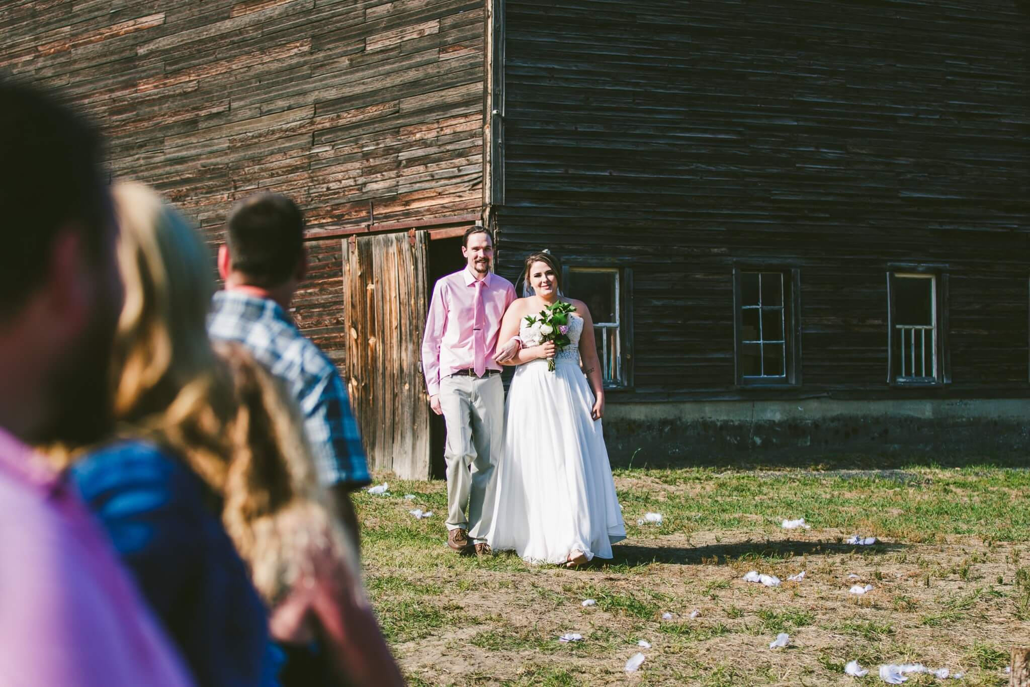 Spokane Barn Wedding (98).jpg