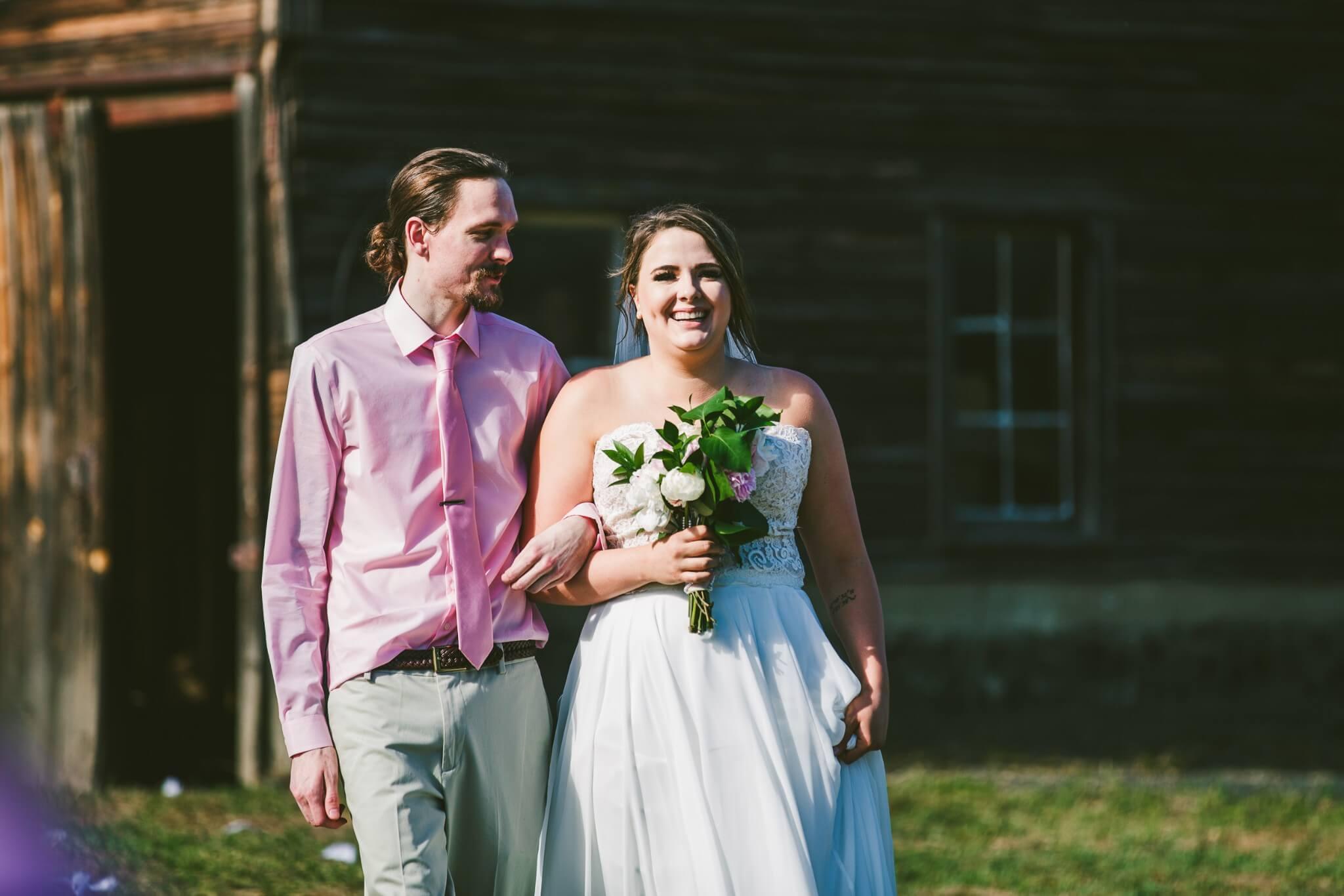 Spokane Barn Wedding (100).jpg