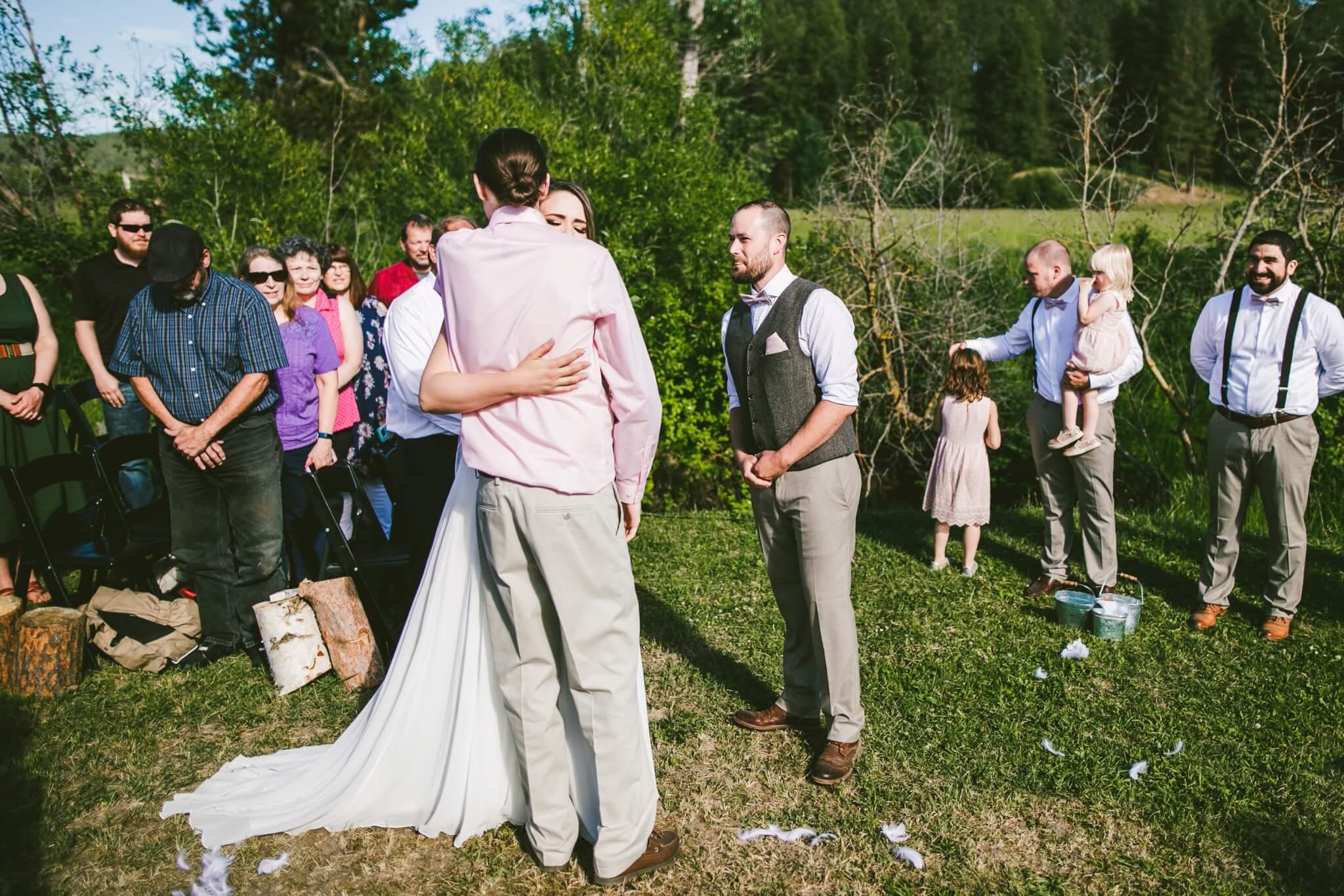 Spokane Barn Wedding (103).jpg