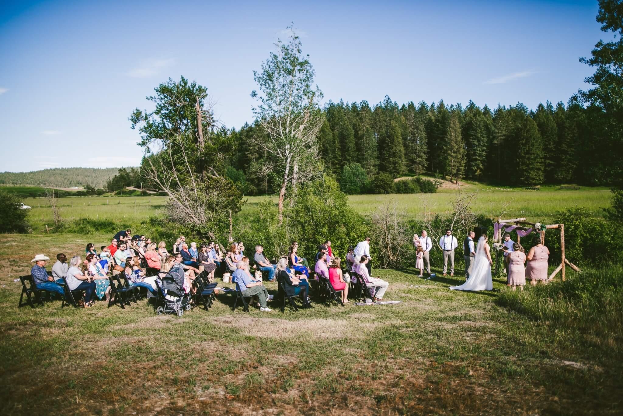Spokane Barn Wedding (105).jpg