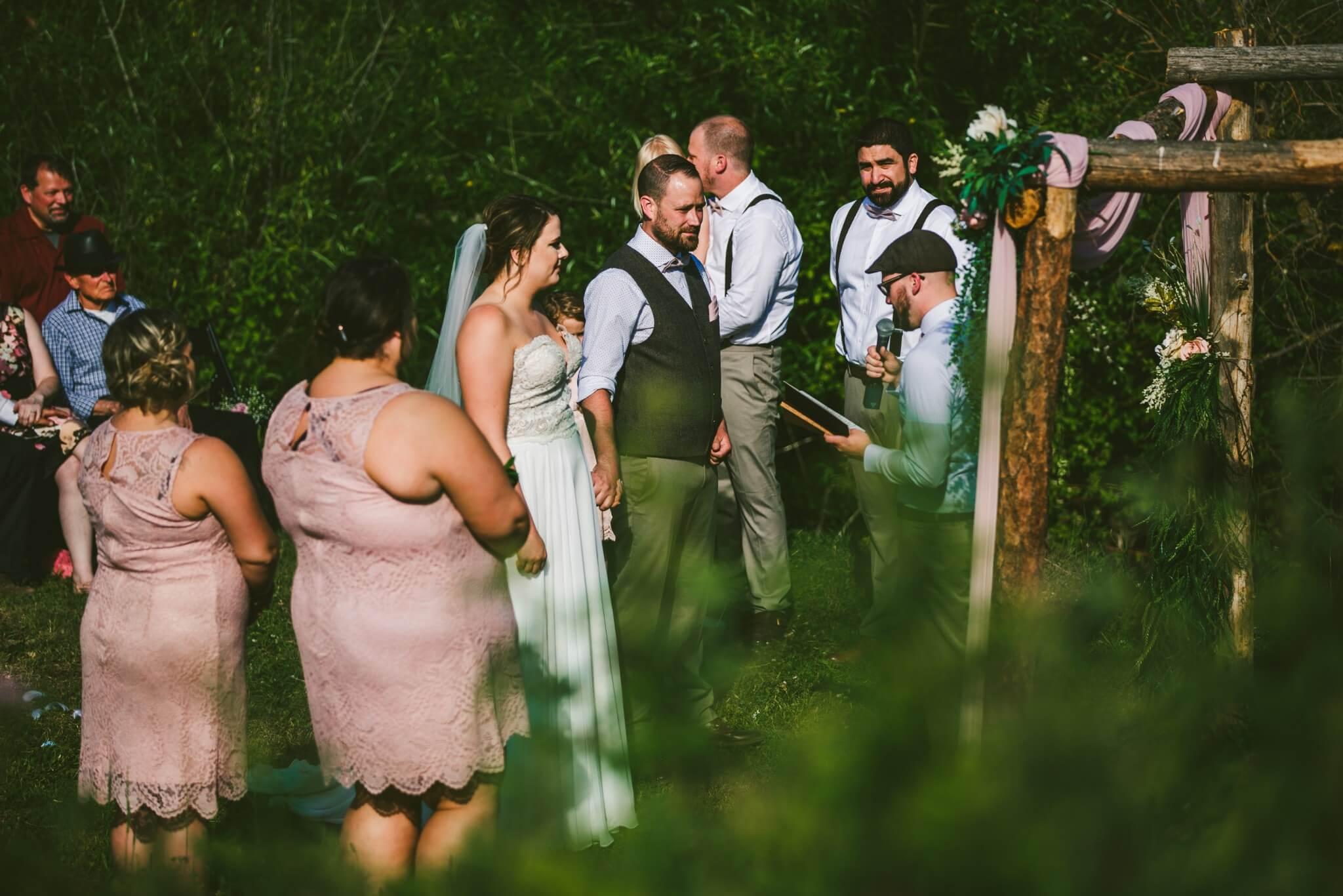 Spokane Barn Wedding (106).jpg