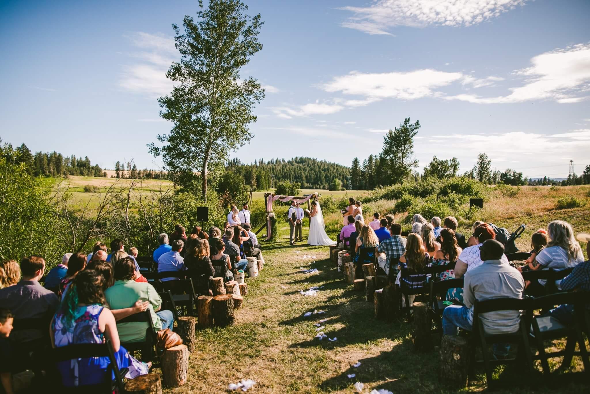 Spokane Barn Wedding (110).jpg