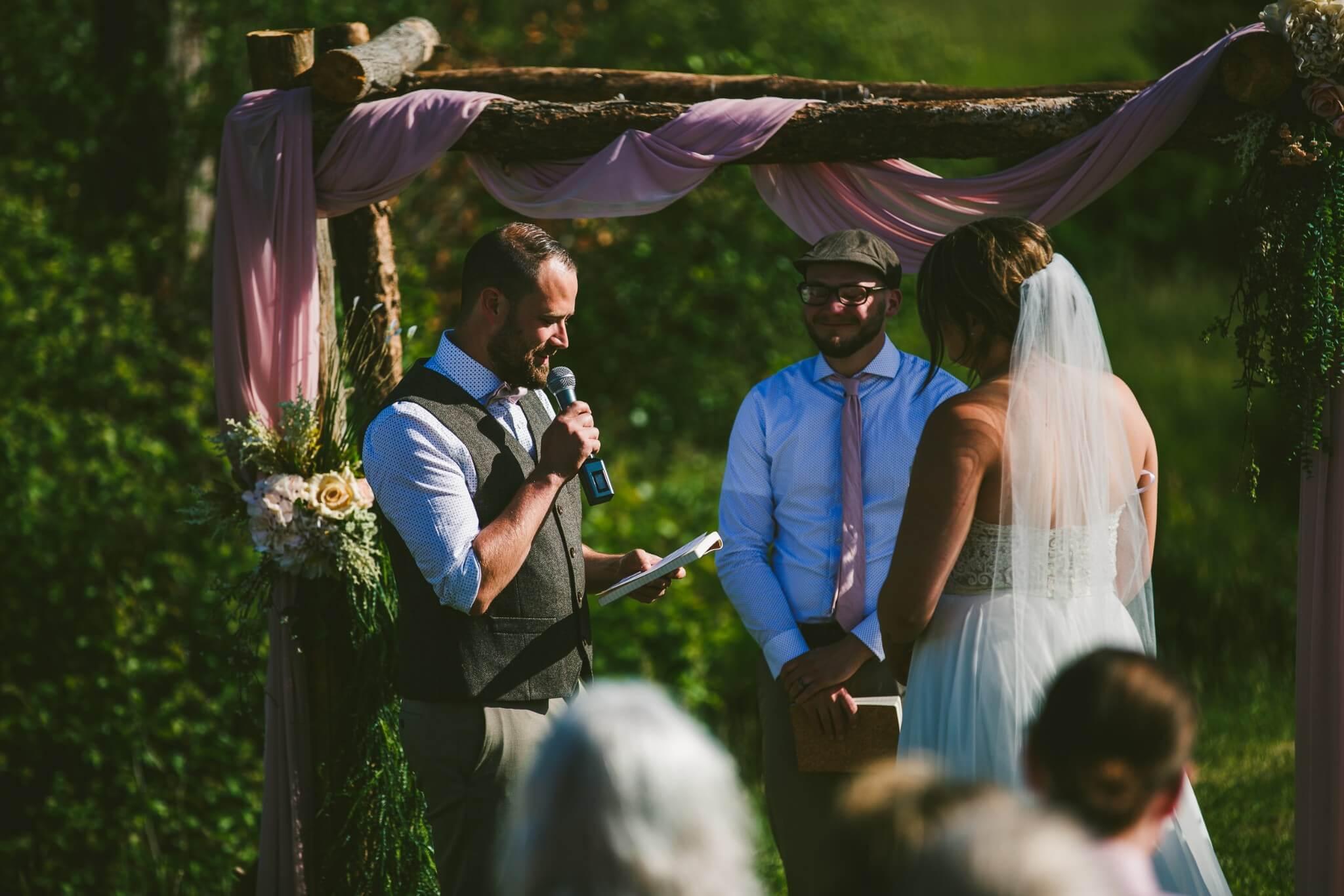 Spokane Barn Wedding (113).jpg