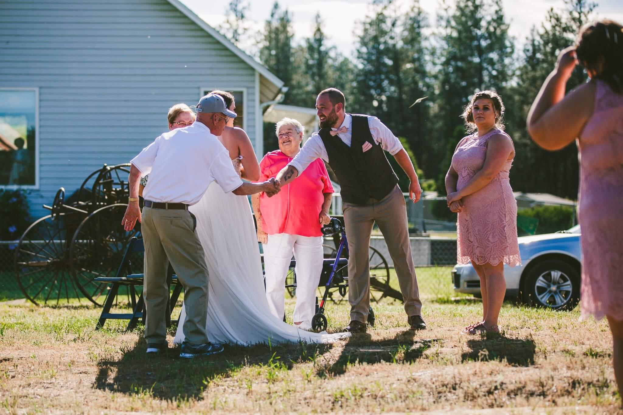 Spokane Barn Wedding (124).jpg