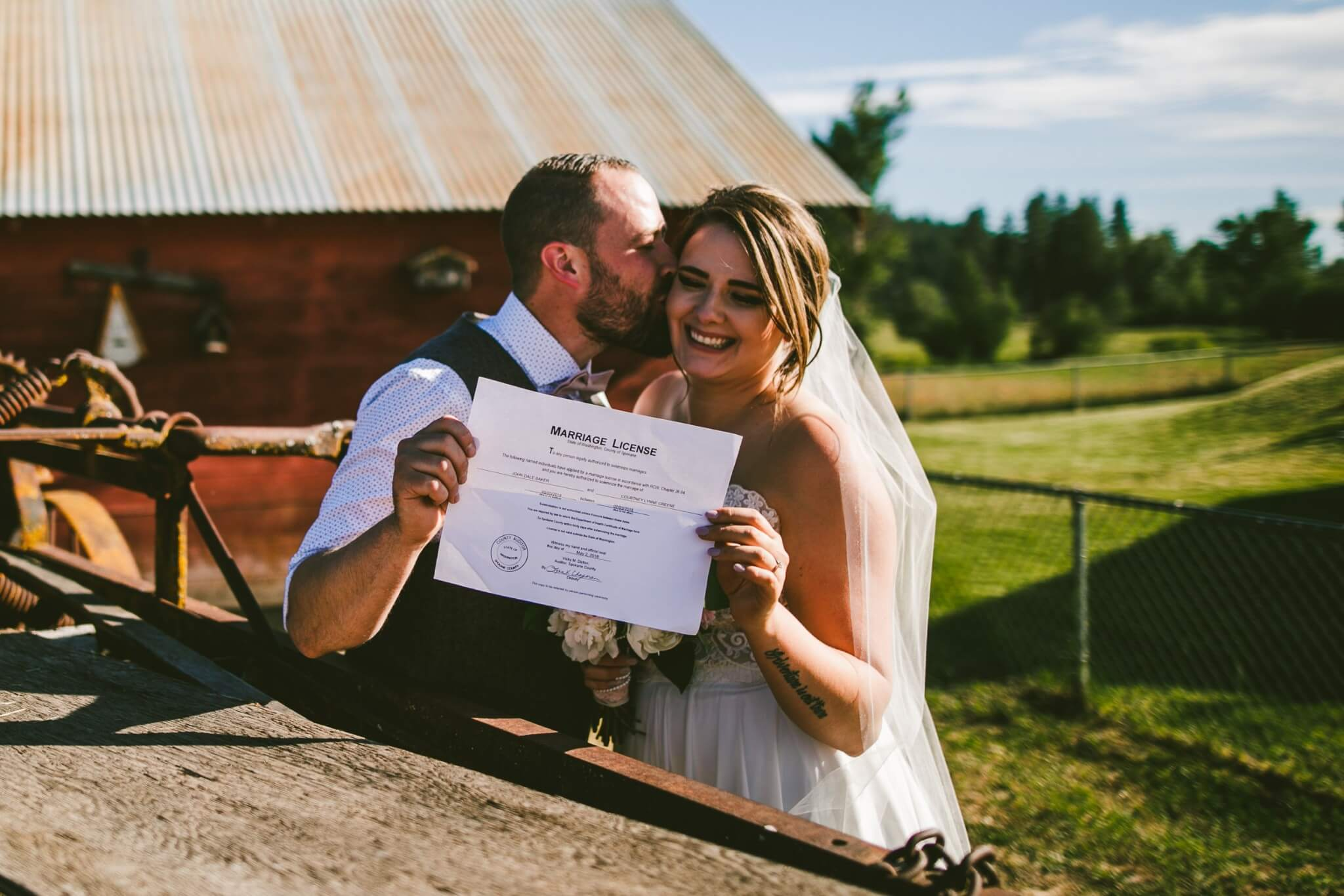 Spokane Barn Wedding (132).jpg