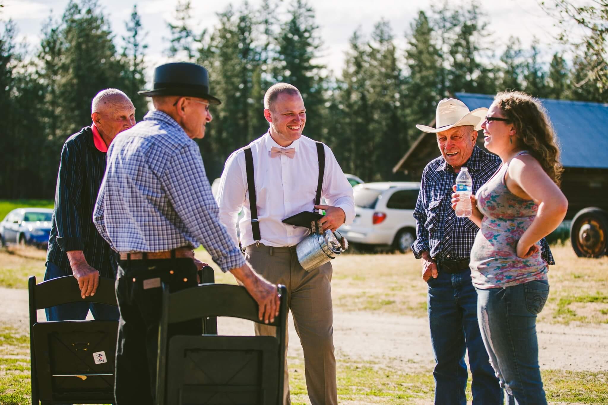 Spokane Barn Wedding (133).jpg
