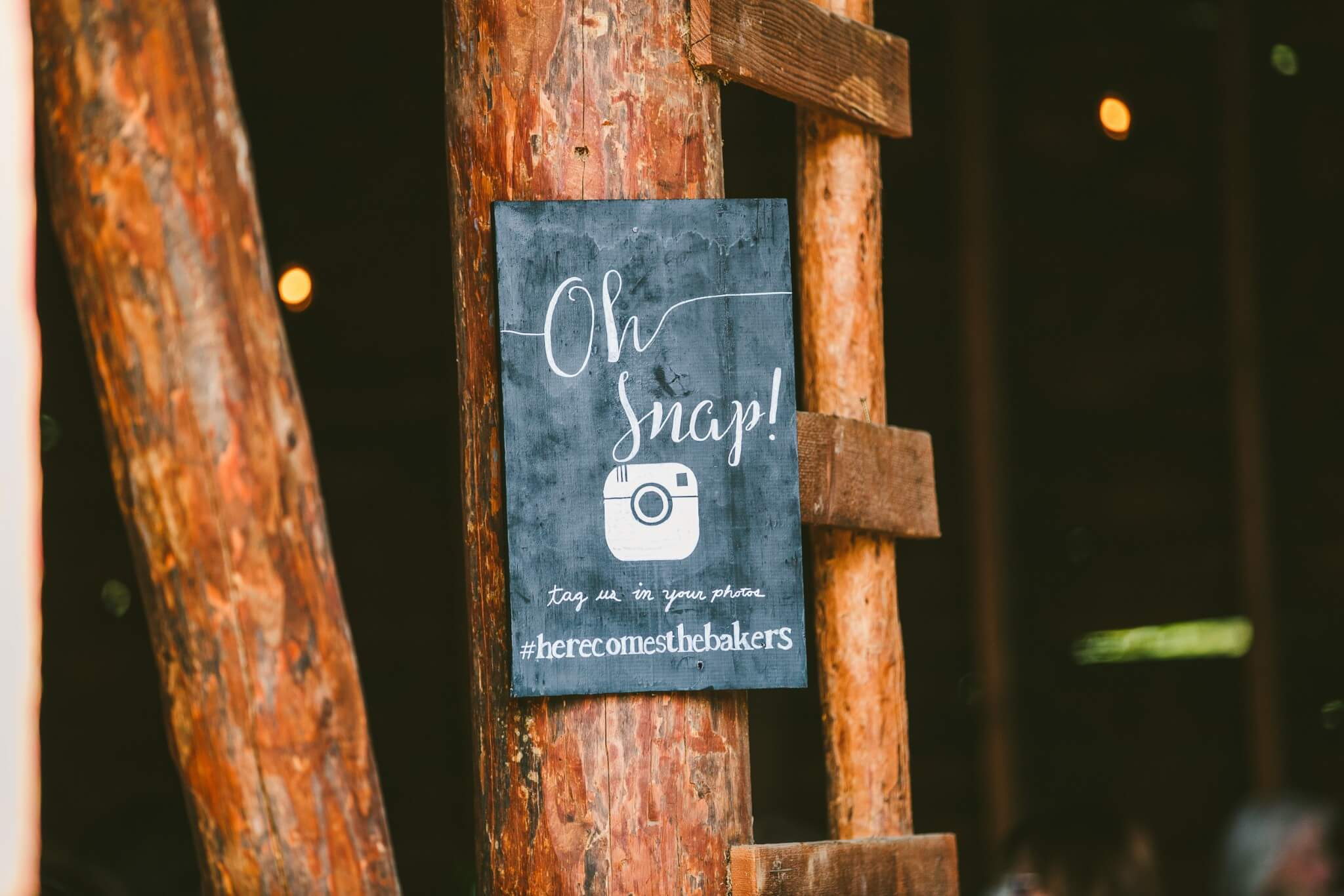 Spokane Barn Wedding (137).jpg