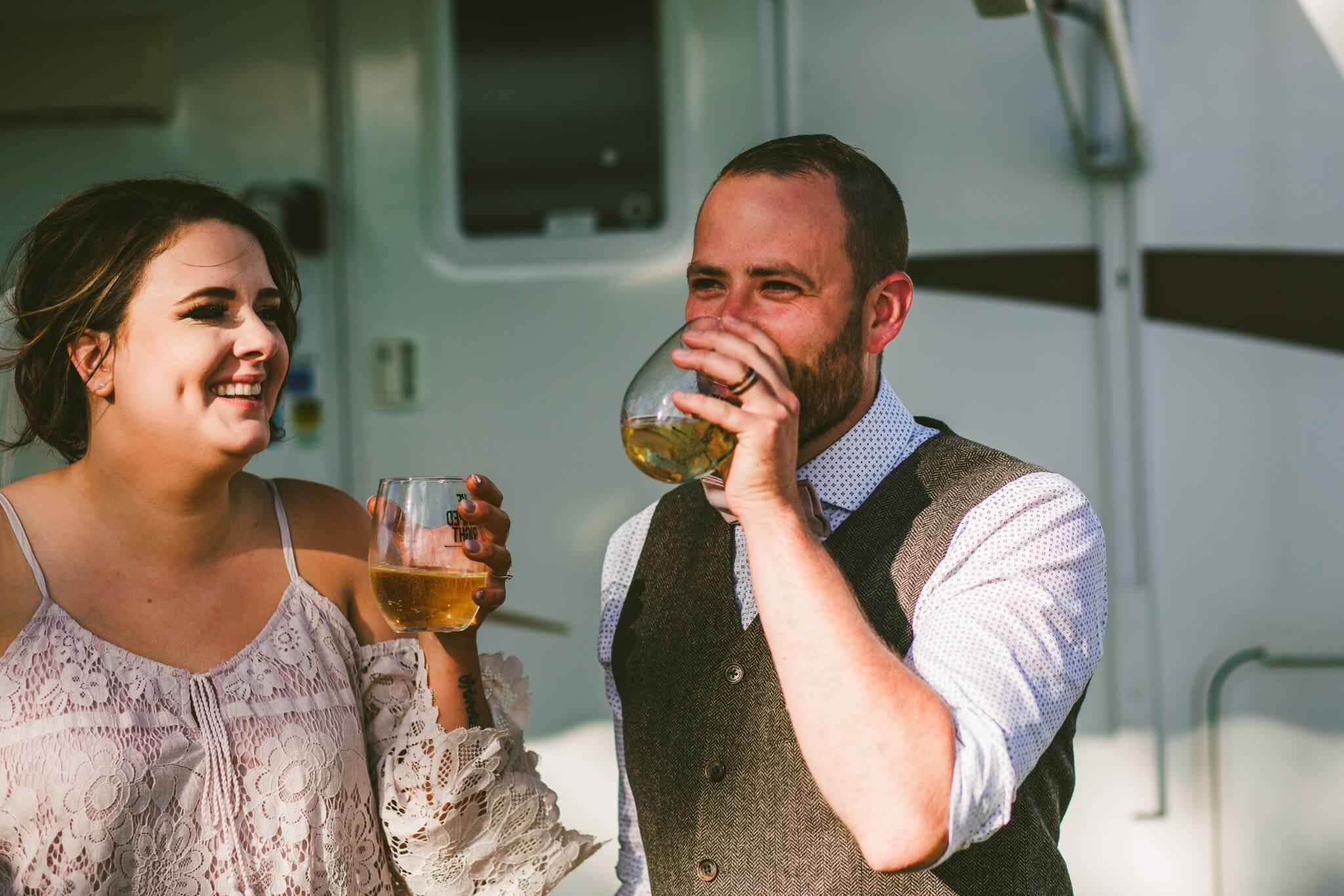 Spokane Barn Wedding (148).jpg