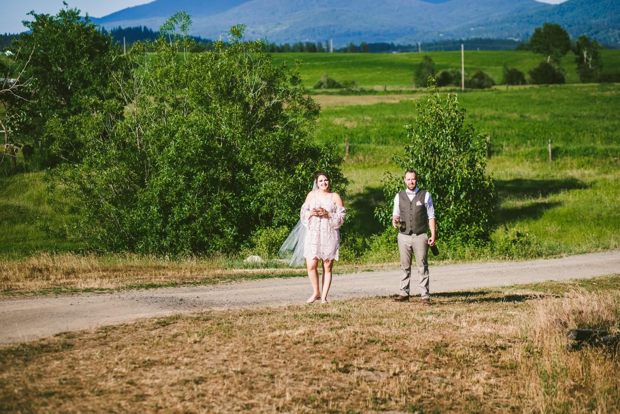 Spokane Barn Wedding (149).jpg