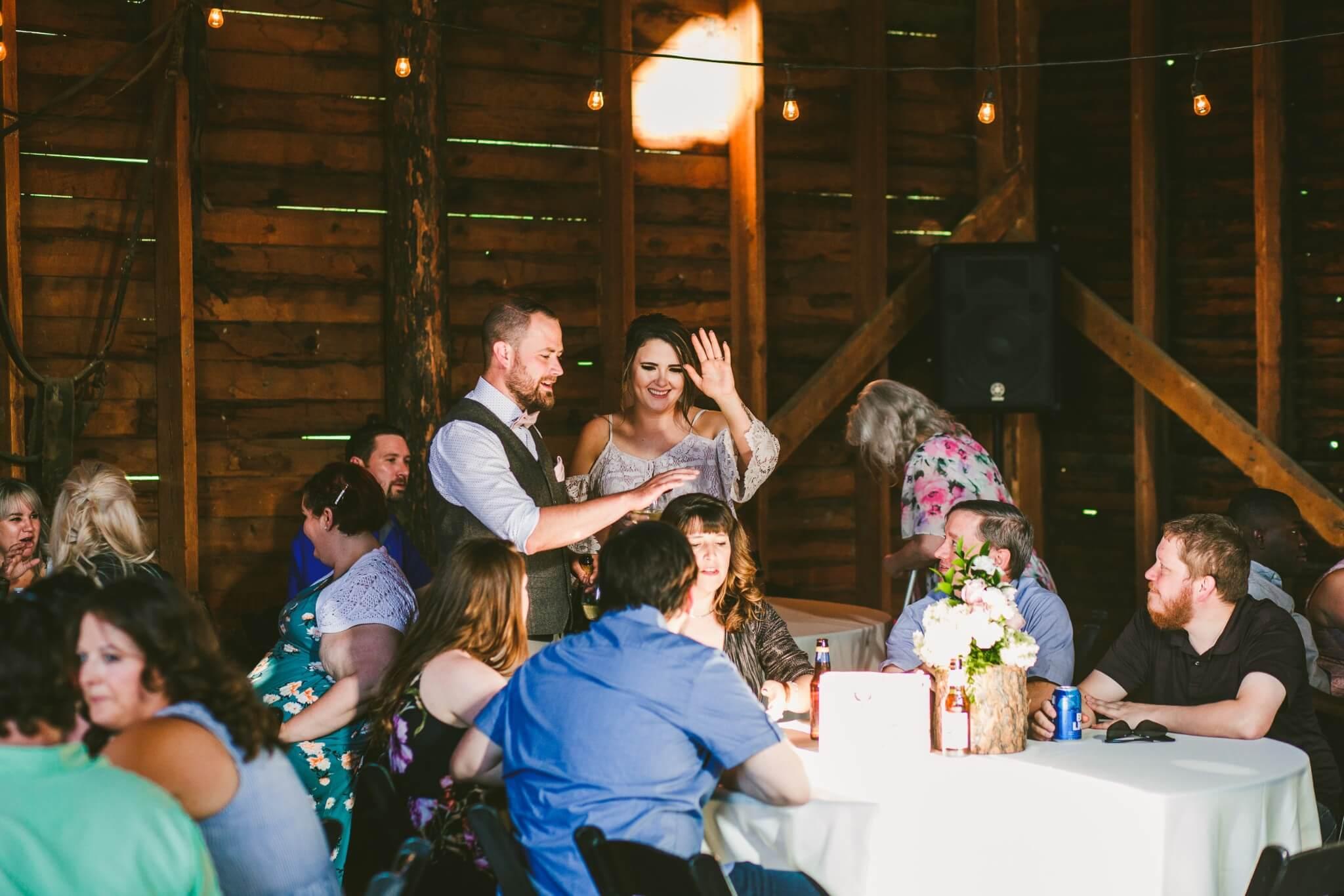 Spokane Barn Wedding (152).jpg