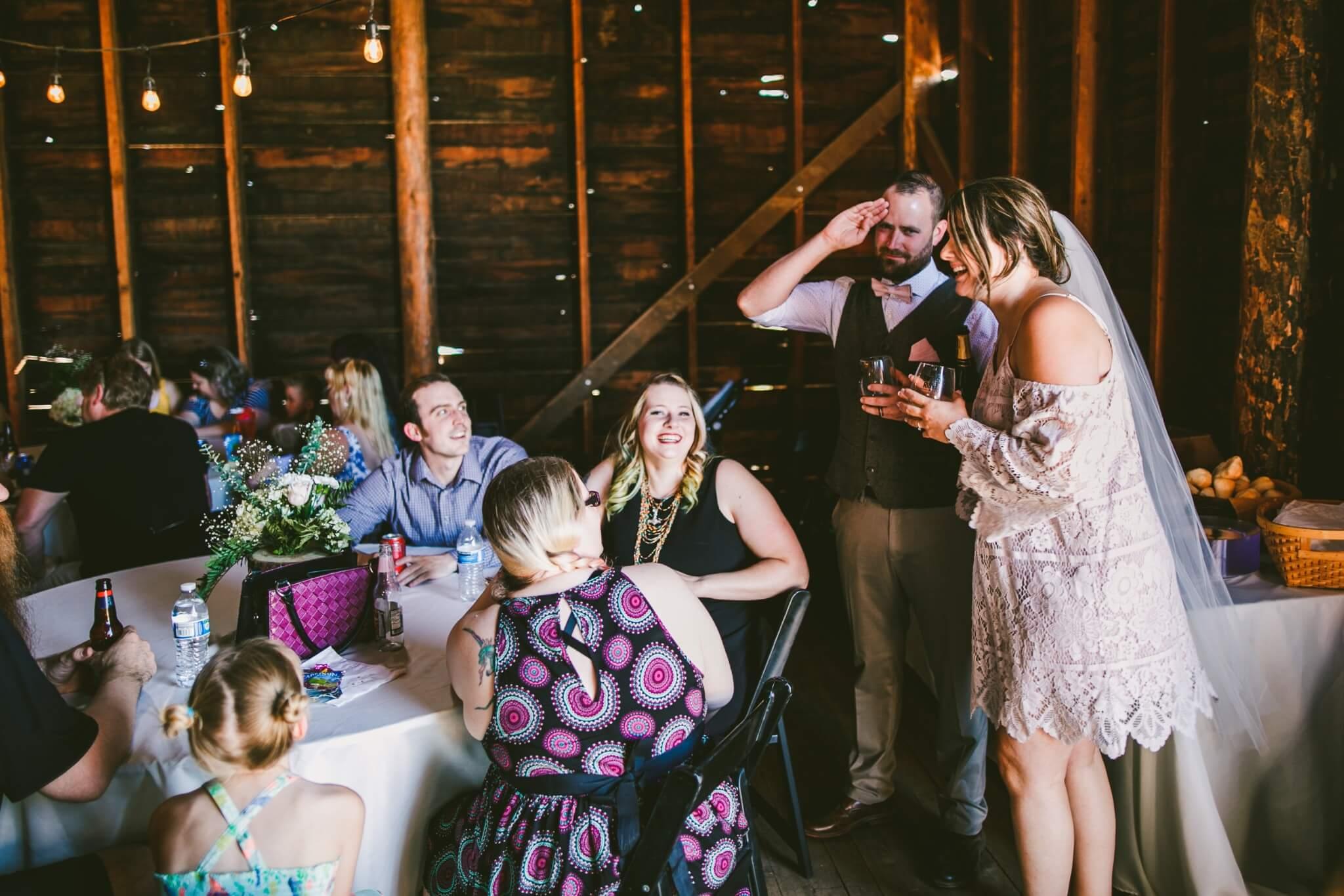 Spokane Barn Wedding (155).jpg