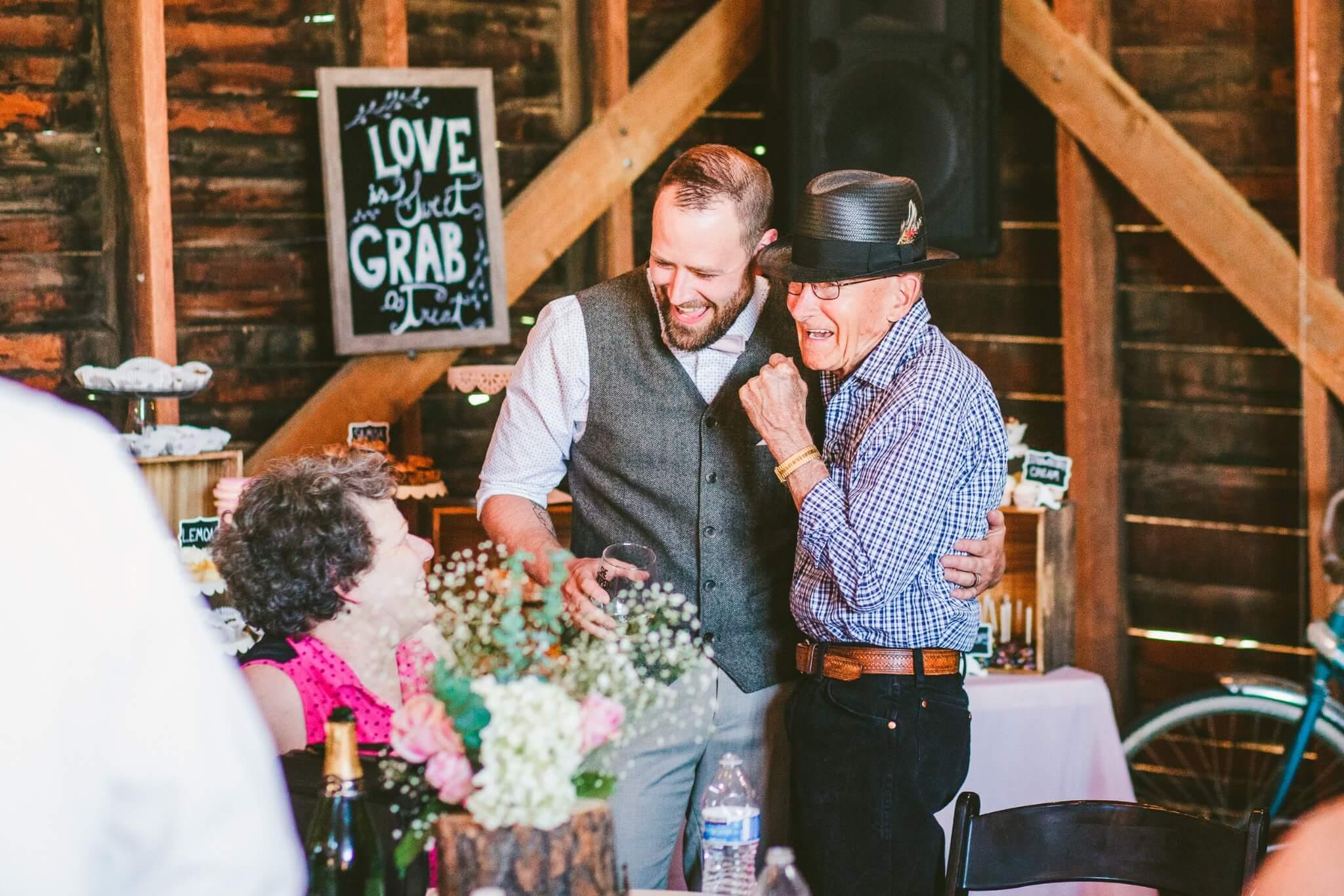 Spokane Barn Wedding (157).jpg