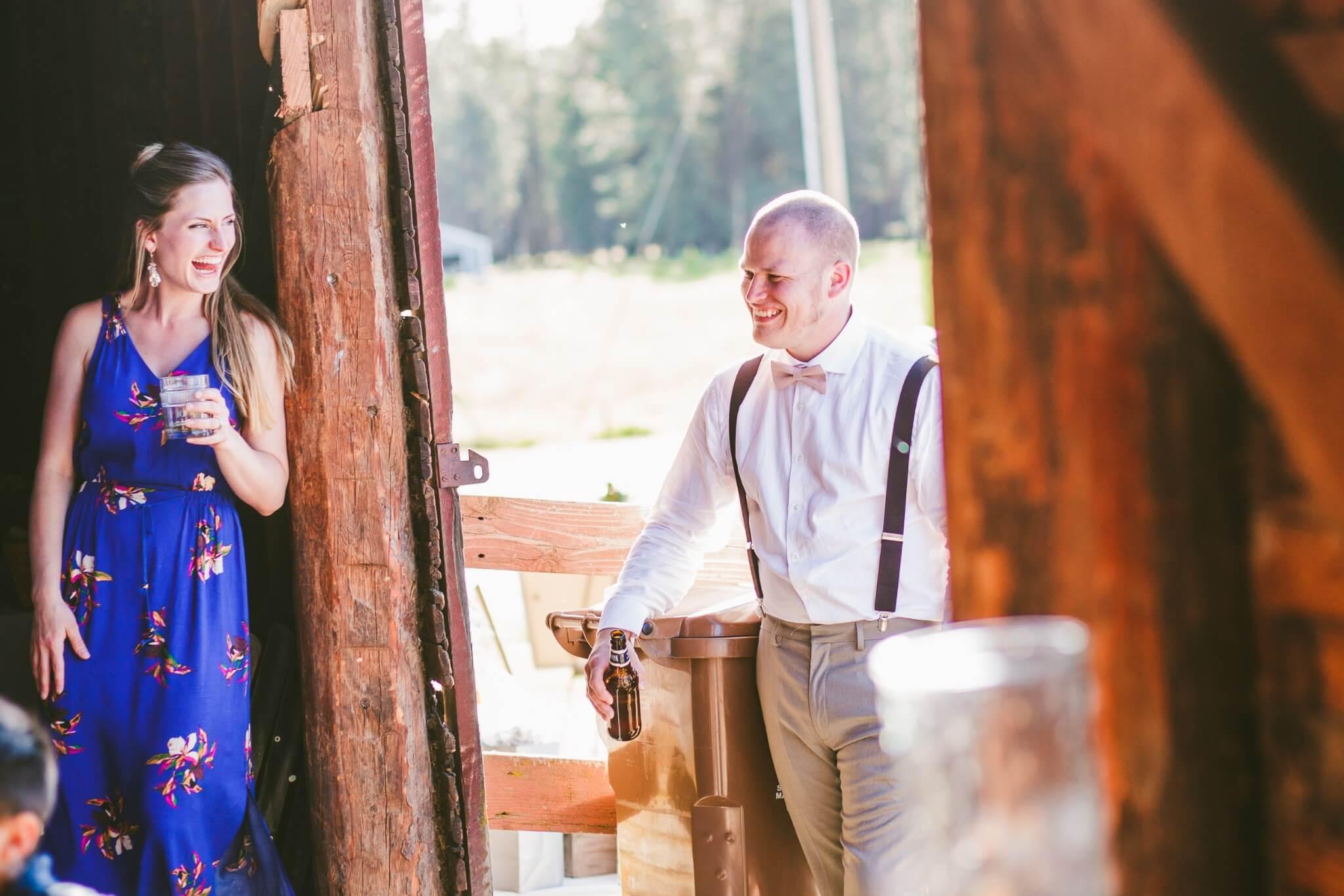 Spokane Barn Wedding (166).jpg