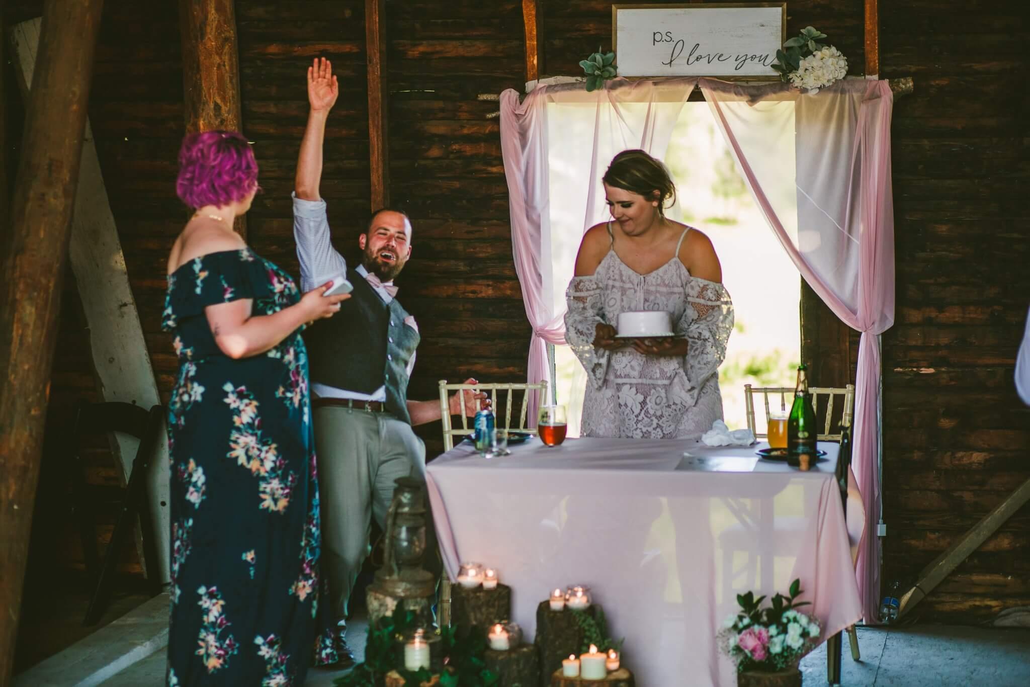Spokane Barn Wedding (179).jpg