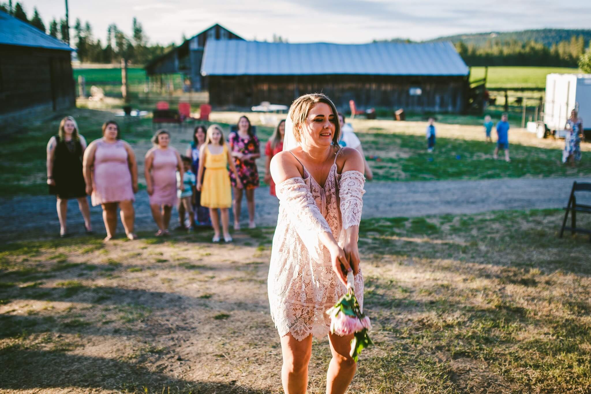 Spokane Barn Wedding (196).jpg