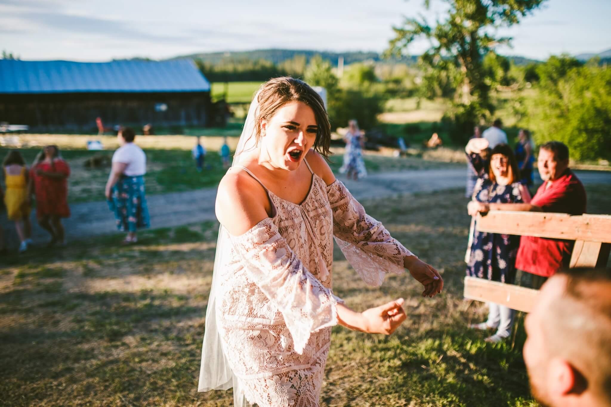 Spokane Barn Wedding (198).jpg