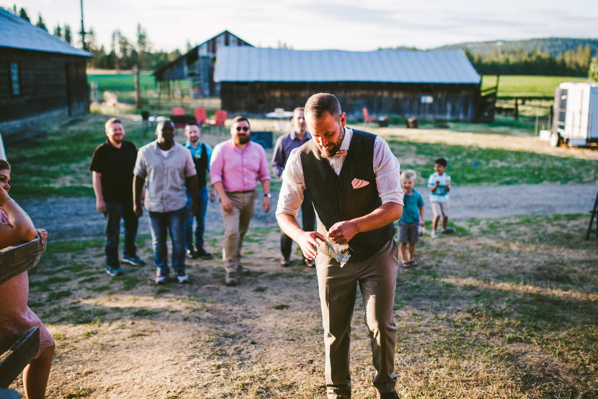 Spokane Barn Wedding (205).jpg