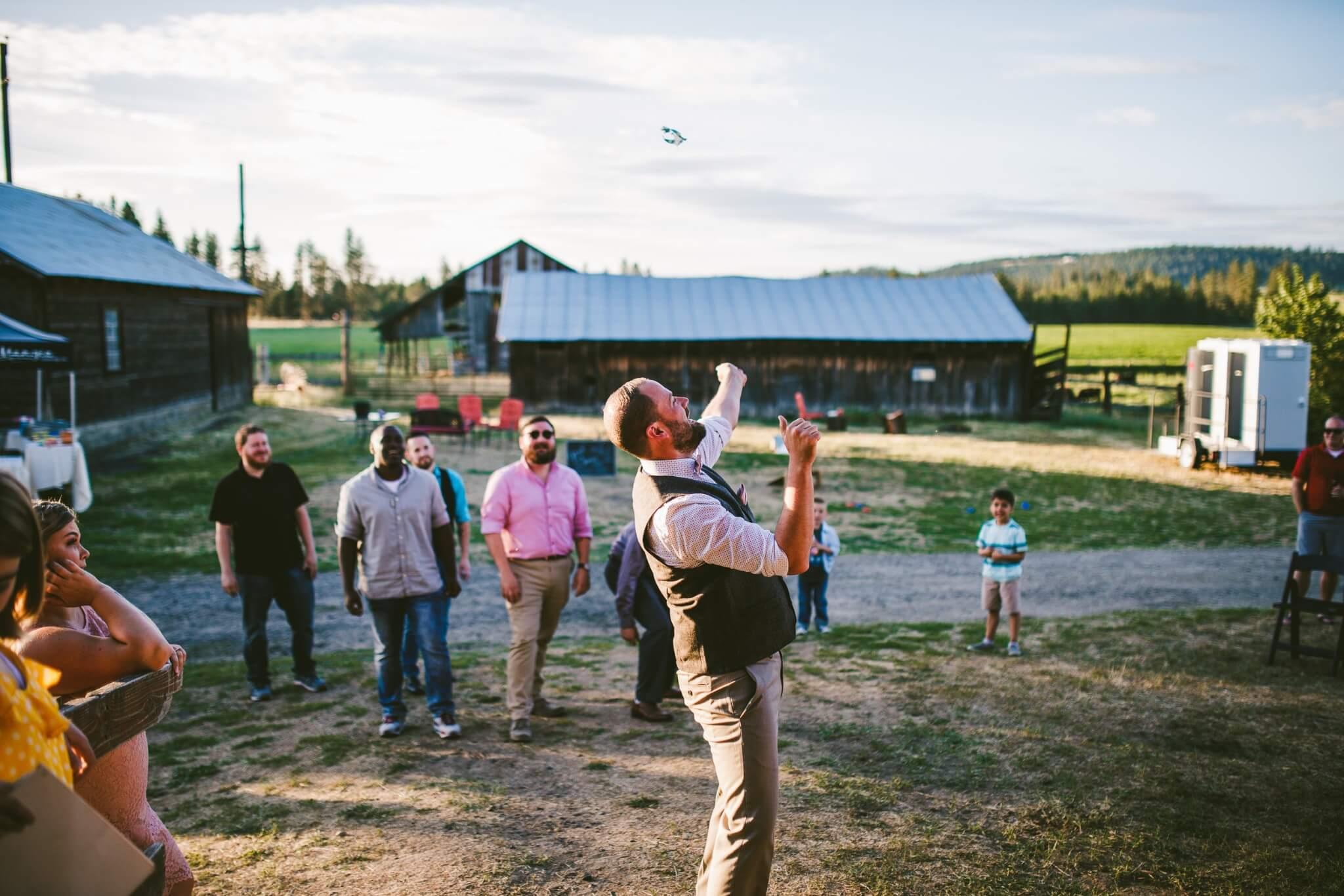 Spokane Barn Wedding (207).jpg