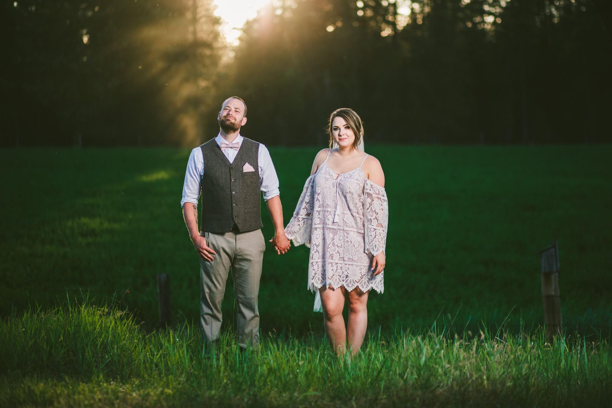 Spokane Barn Wedding (214).jpg