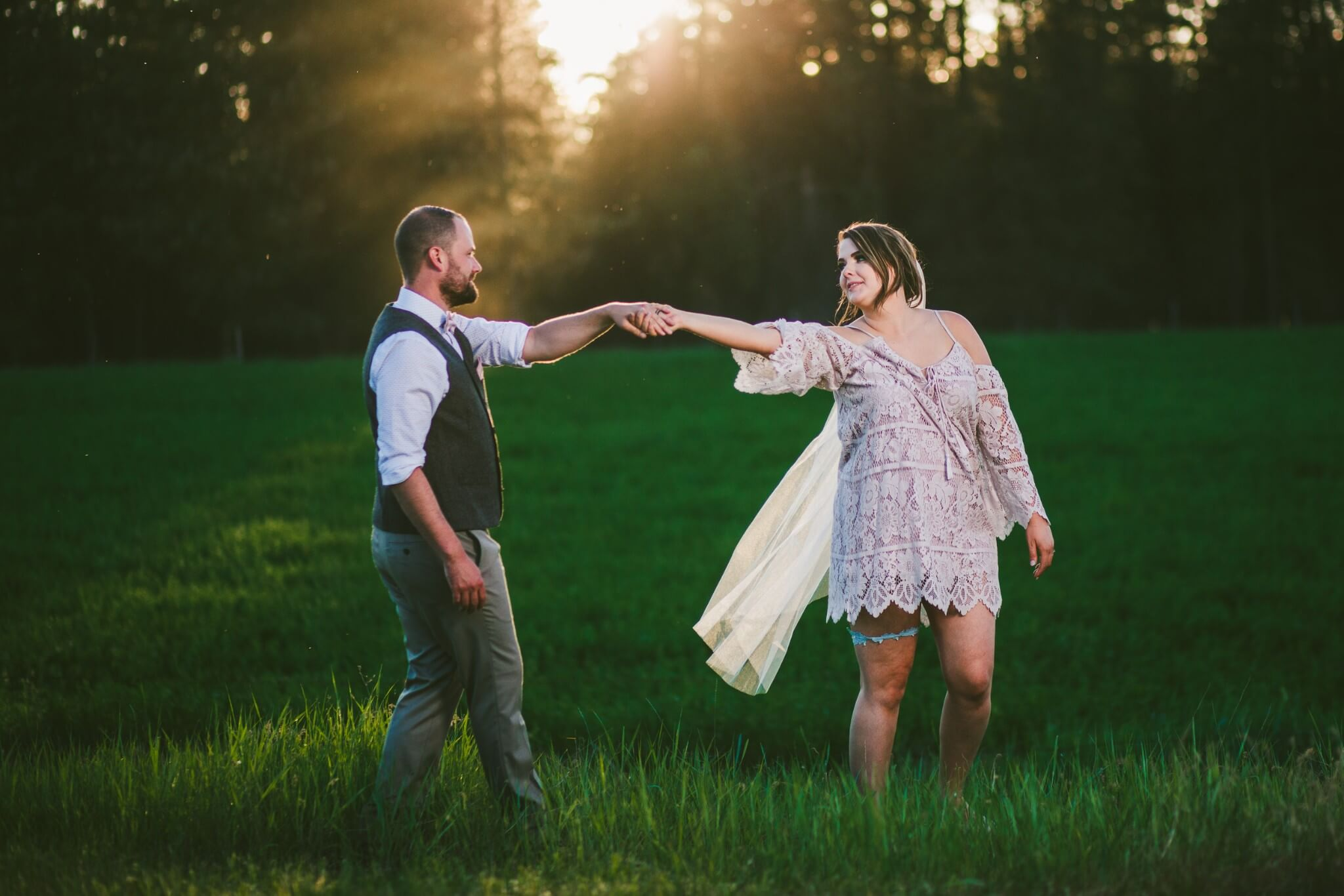 Spokane Barn Wedding (216).jpg