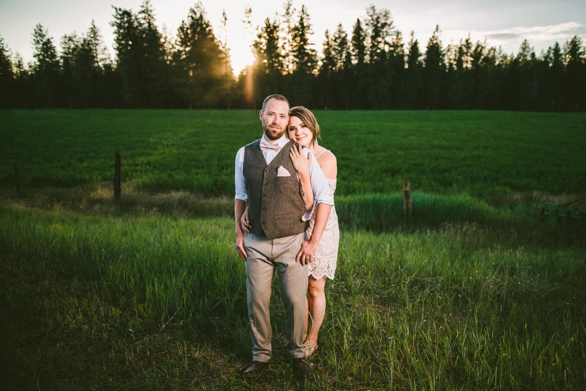 Spokane Barn Wedding (217).jpg