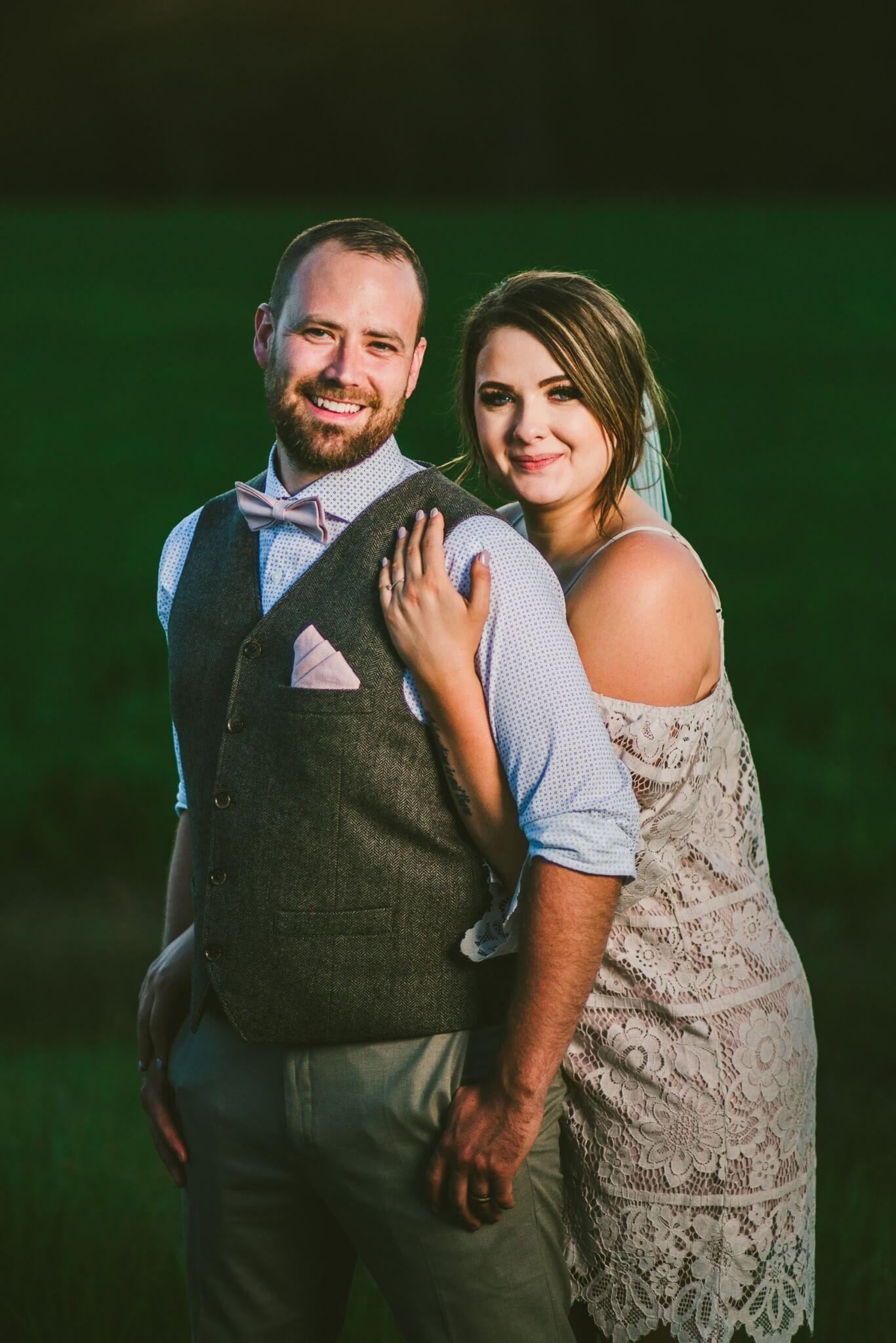 Spokane Barn Wedding (219).jpg