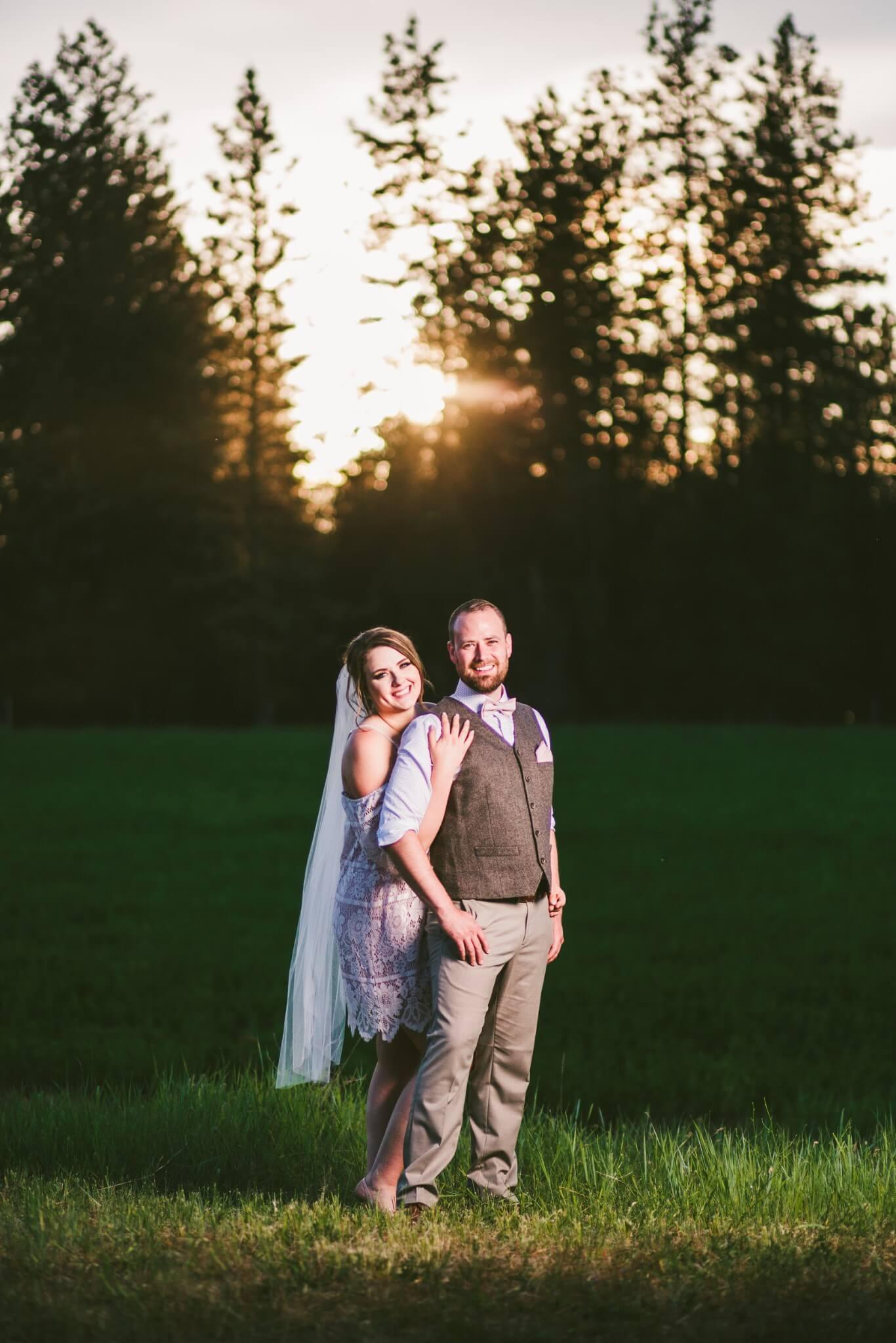 Spokane Barn Wedding (220).jpg