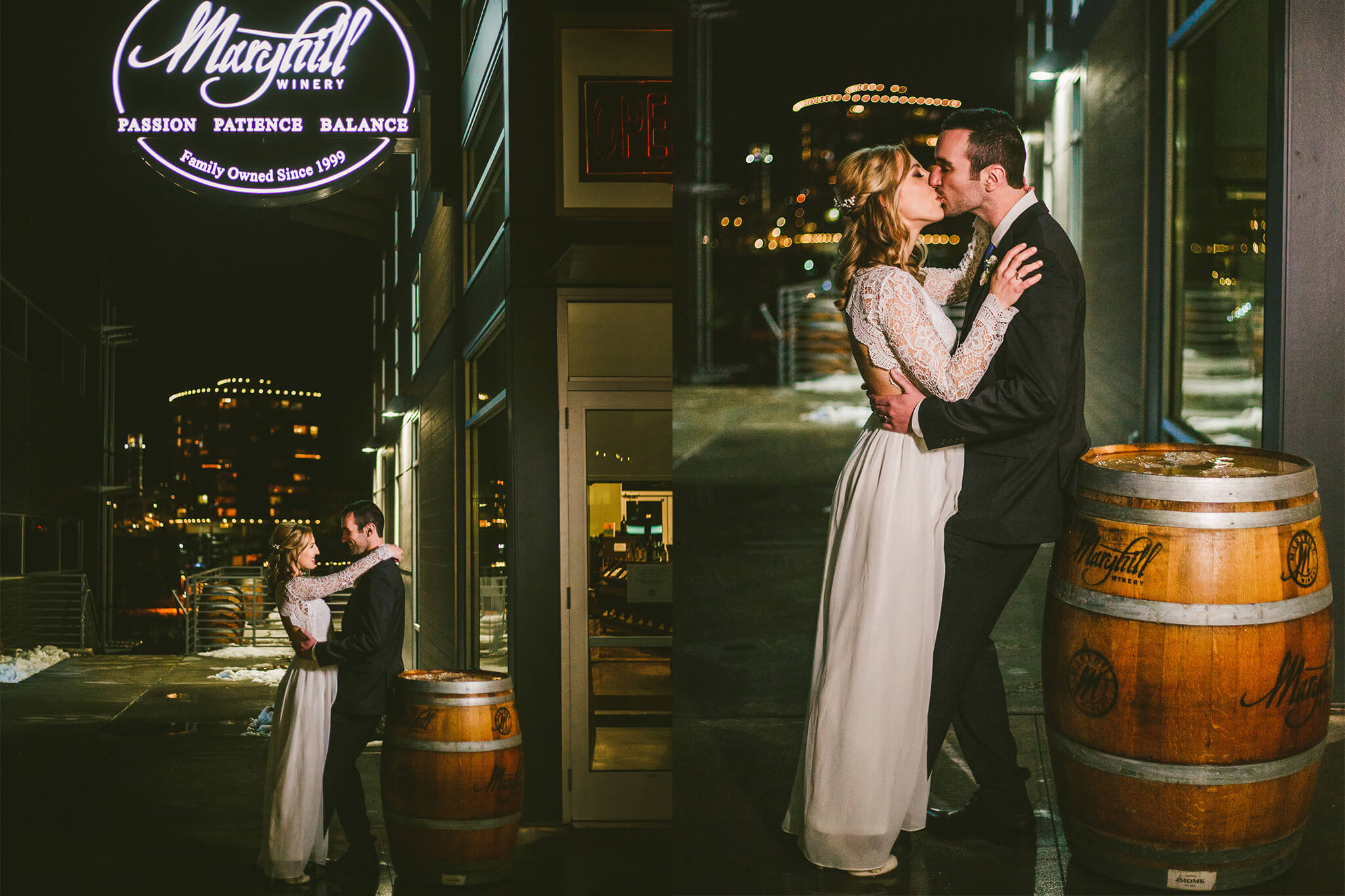 Spokane and Coeur d'Alene Wedding at Maryhill winery).jpg