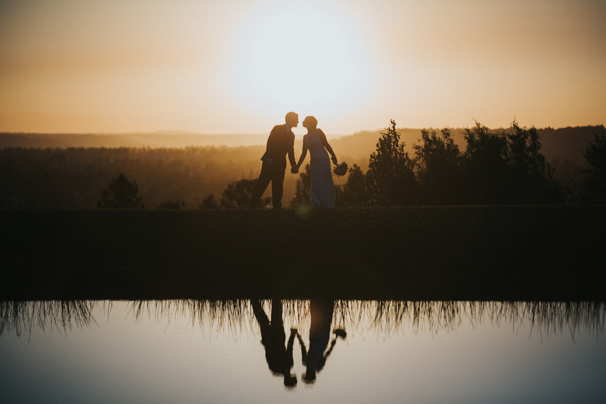 Spokane and Coeur d'Alene Wedding by Bill Weisgerber Photography (25).JPG
