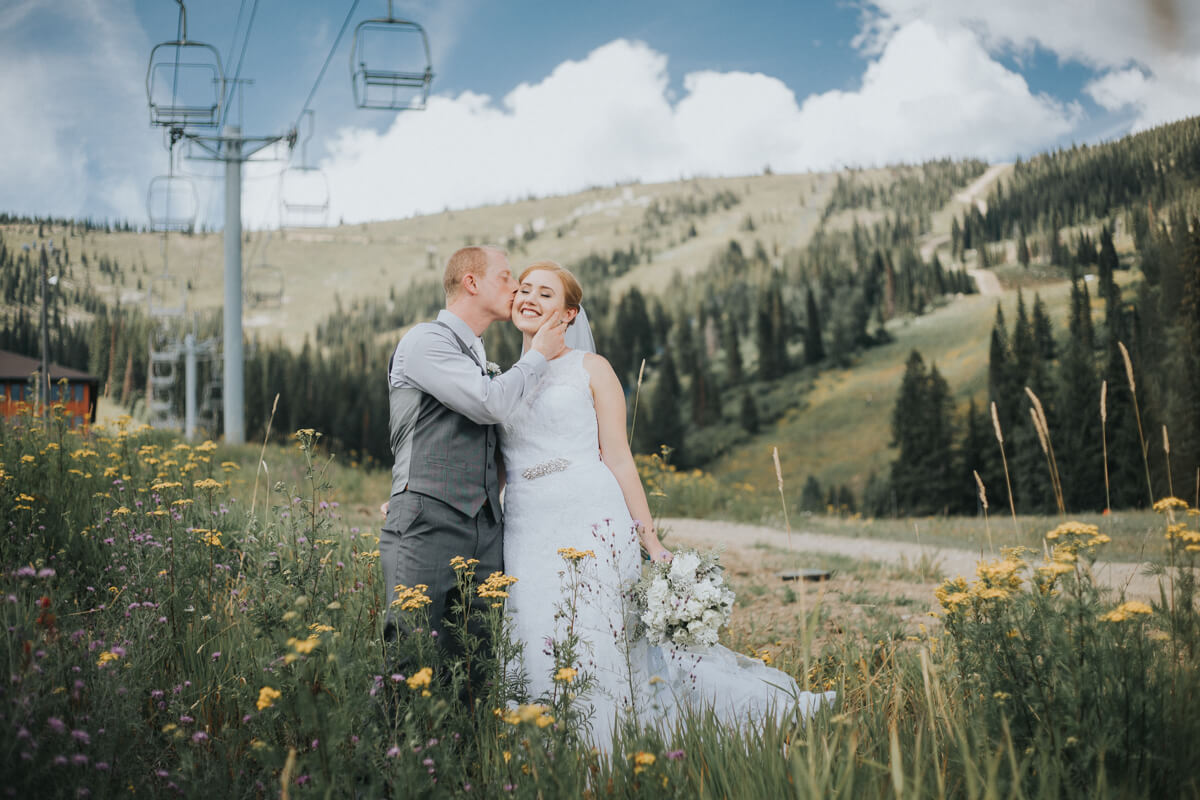 Spokane and Coeur d'Alene Wedding by Bill Weisgerber Photography (48).JPG