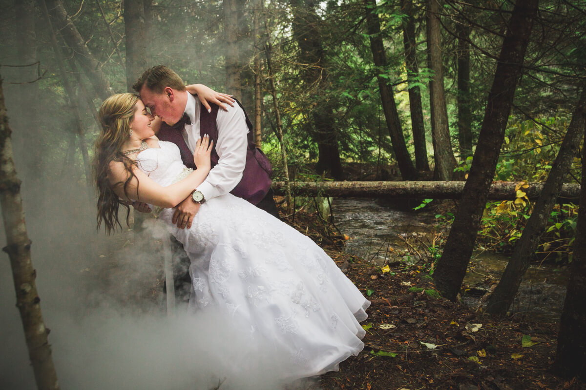 Spokane and Coeur d'Alene Wedding by Bill Weisgerber Photography (60).JPG